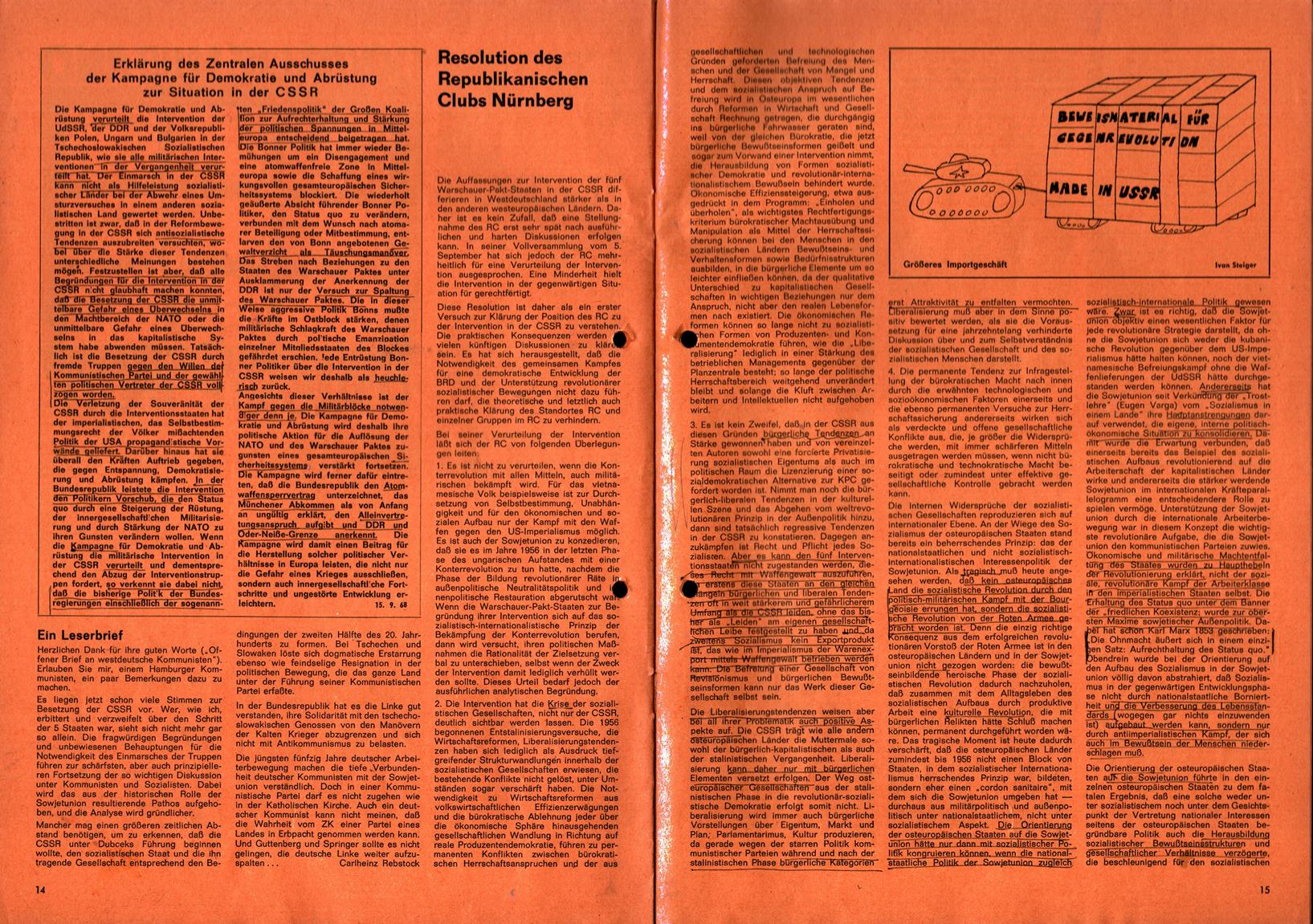 Infos_zur_Abruestung_1968_063_008