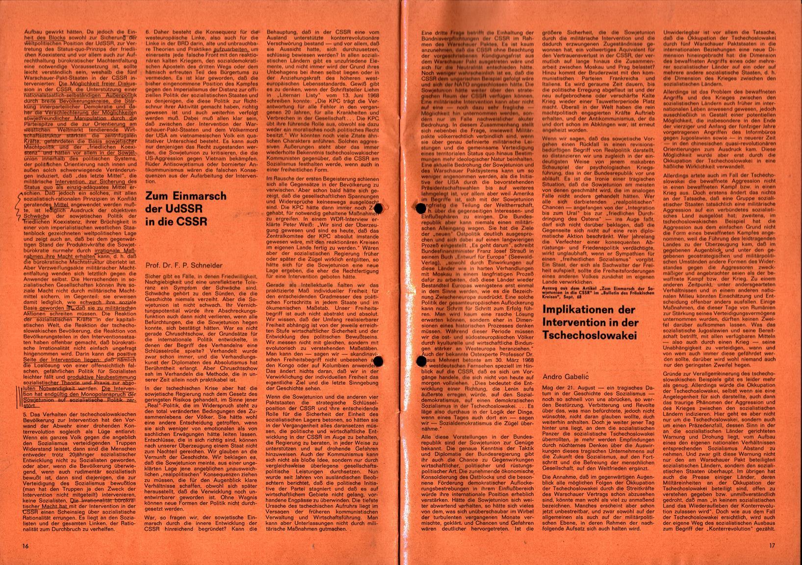 Infos_zur_Abruestung_1968_063_009
