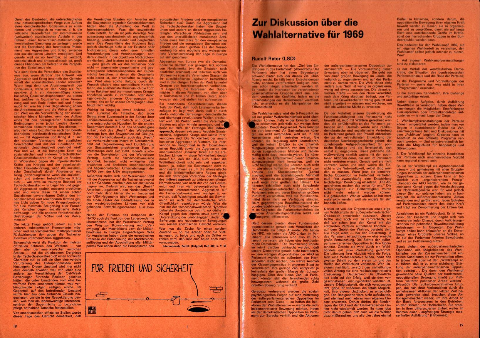Infos_zur_Abruestung_1968_063_010