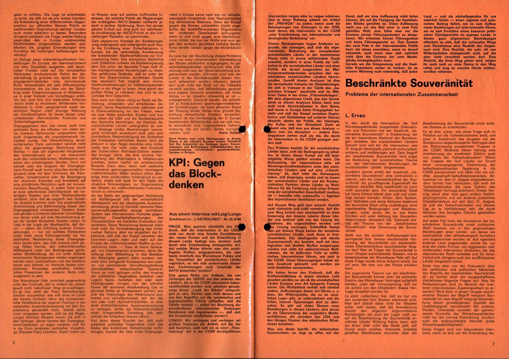 Infos_zur_Abruestung_1968_064_065_002