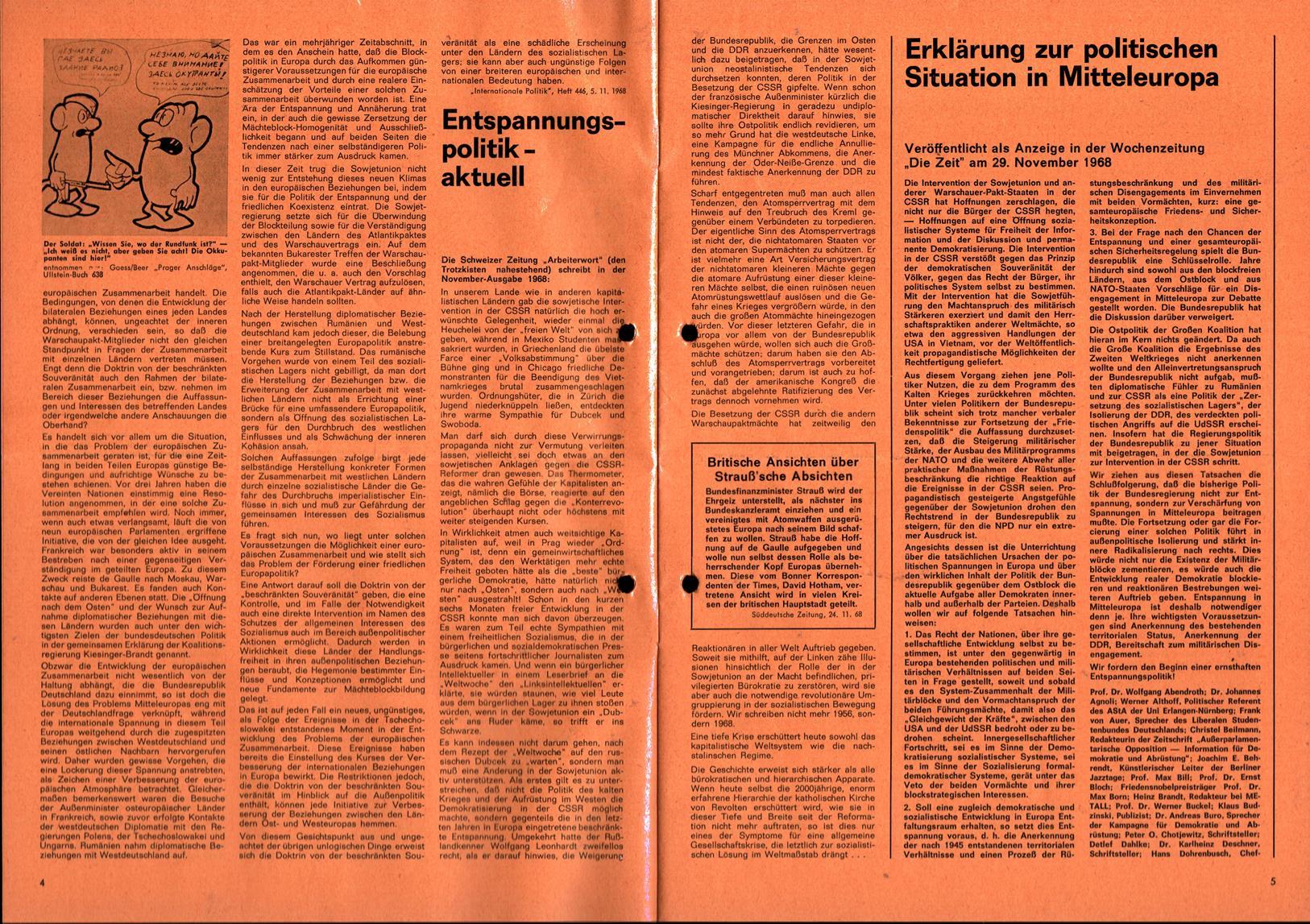 Infos_zur_Abruestung_1968_064_065_003