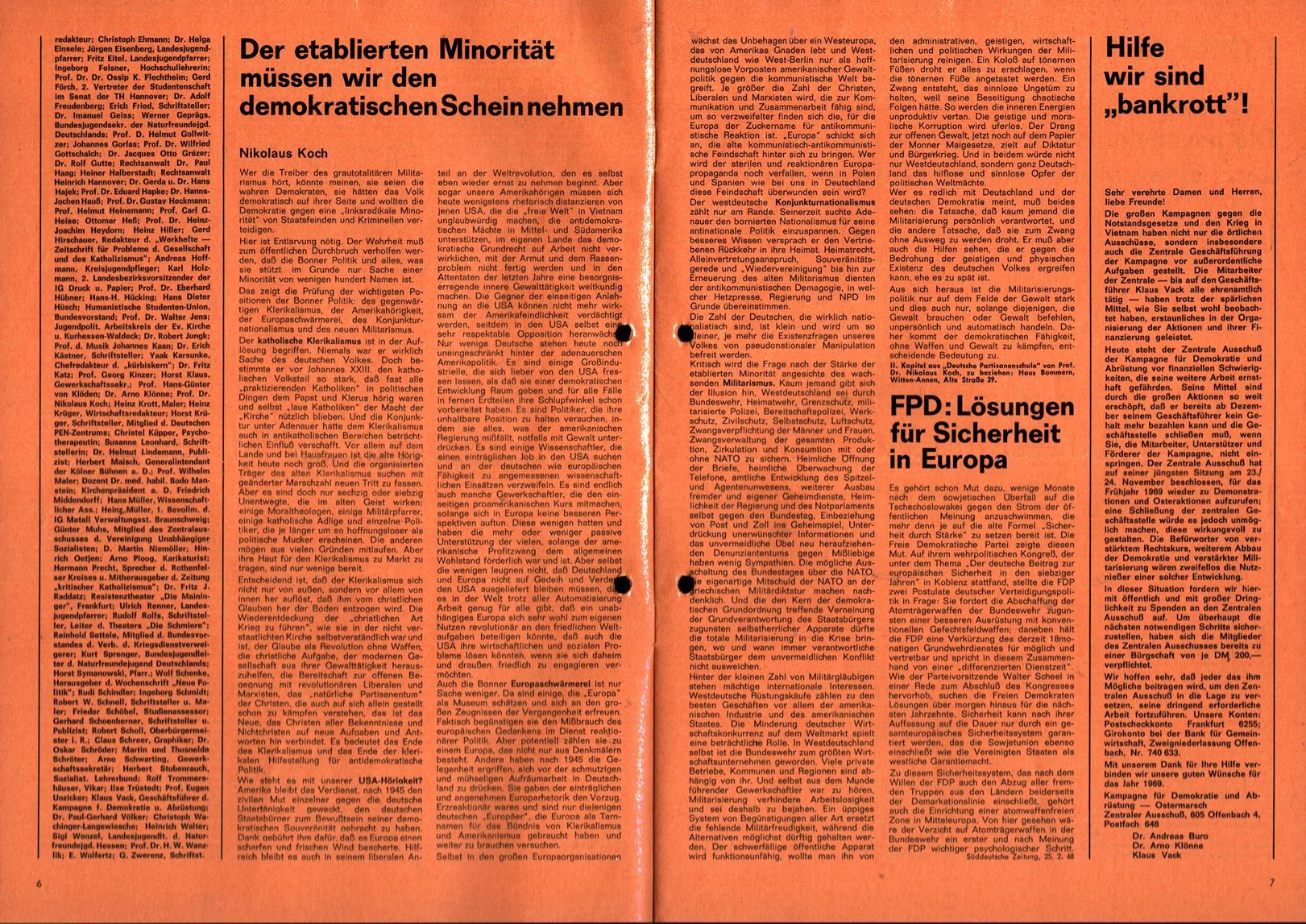 Infos_zur_Abruestung_1968_064_065_004