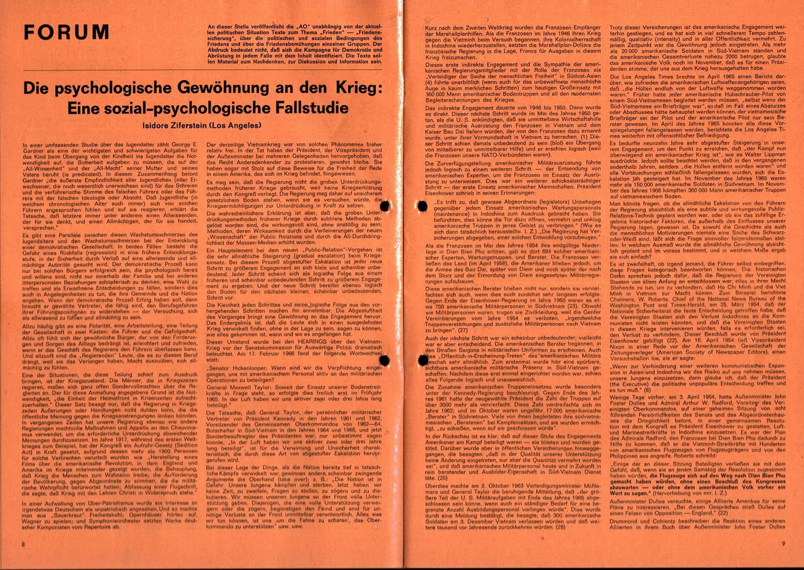 Infos_zur_Abruestung_1968_064_065_005
