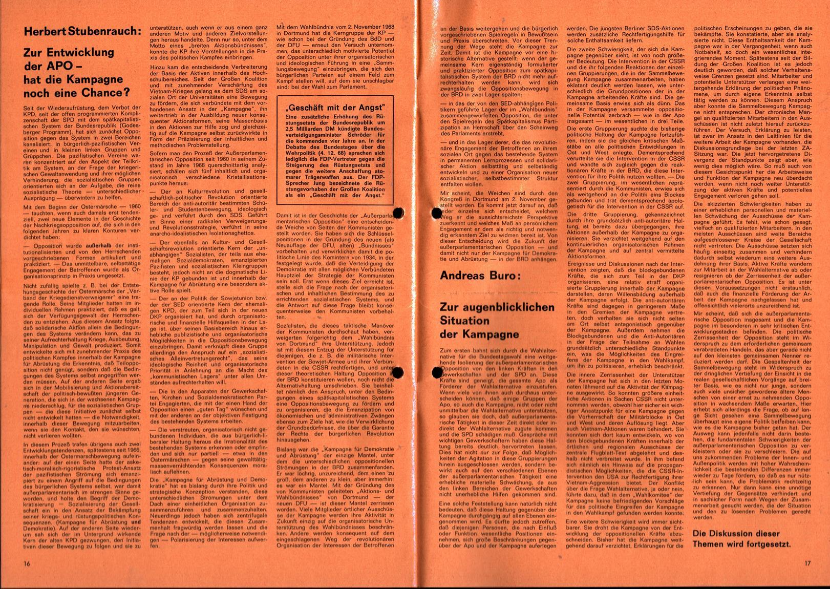Infos_zur_Abruestung_1968_064_065_009