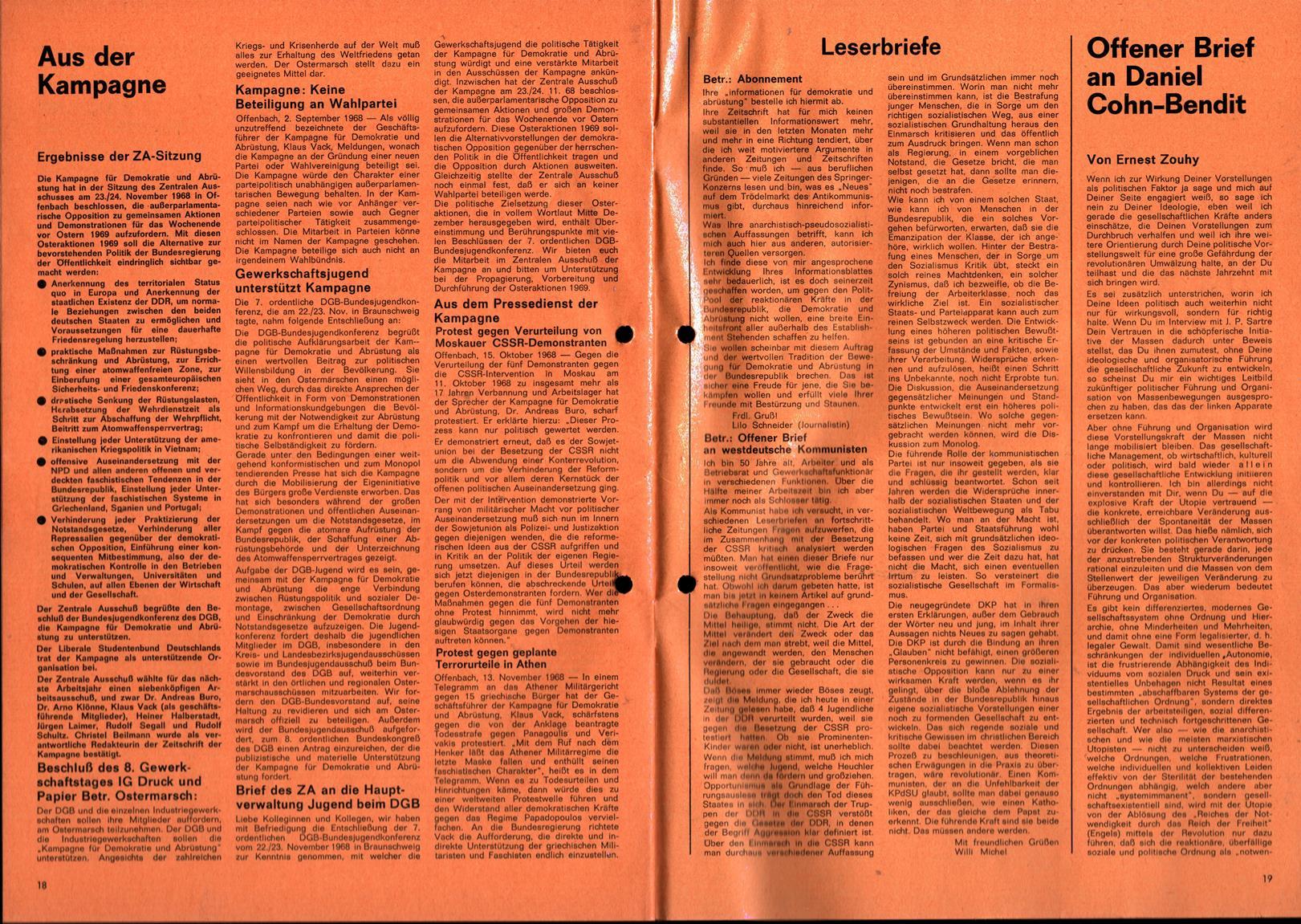 Infos_zur_Abruestung_1968_064_065_010