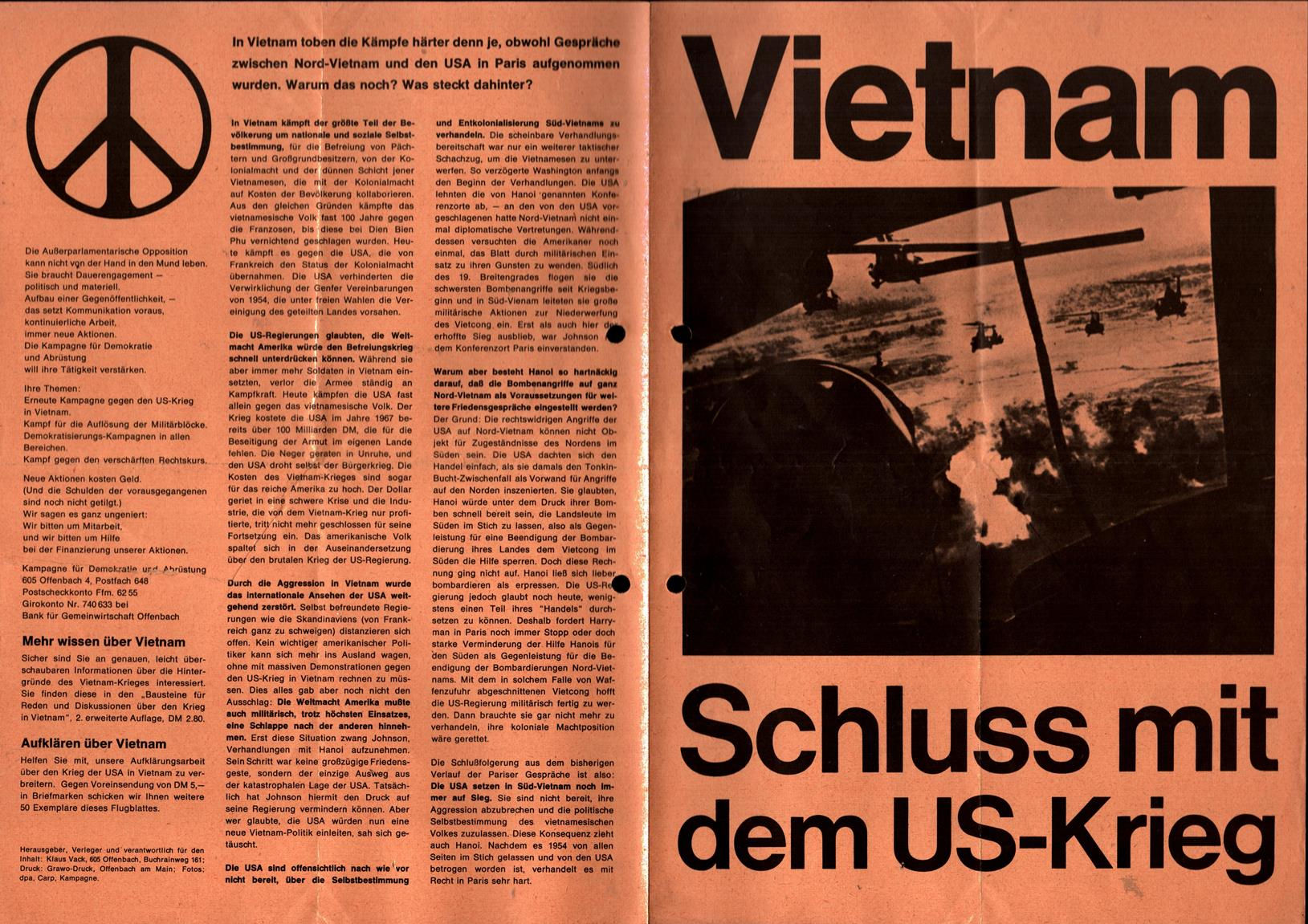 Infos_zur_Abruestung_1968_Sonder_001