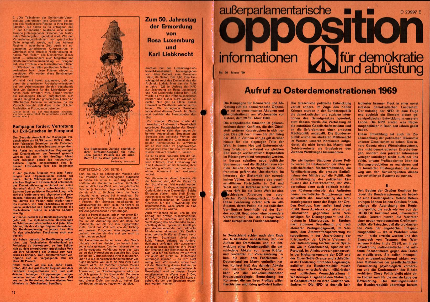 Infos_zur_Abruestung_1969_066_001