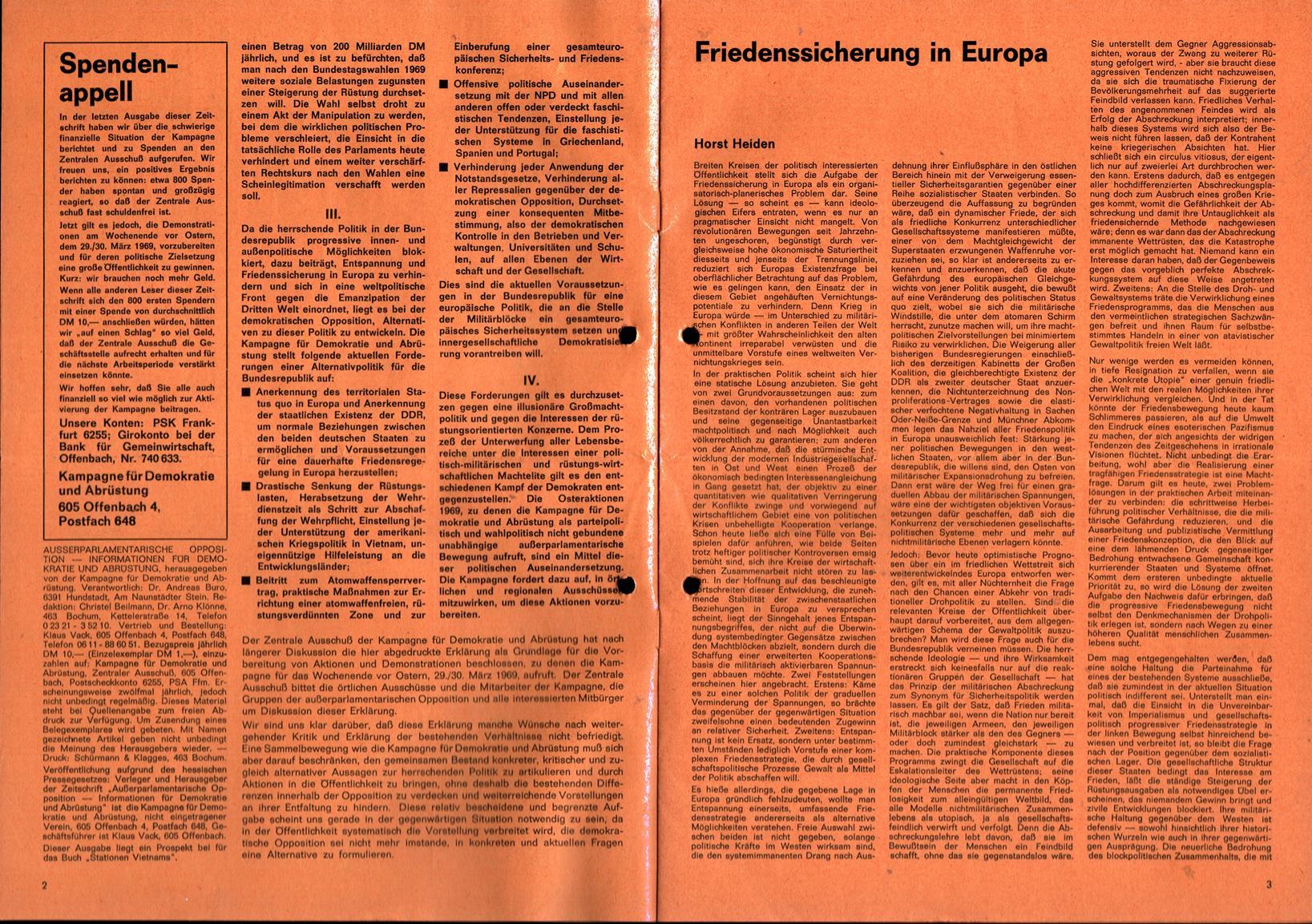 Infos_zur_Abruestung_1969_066_002