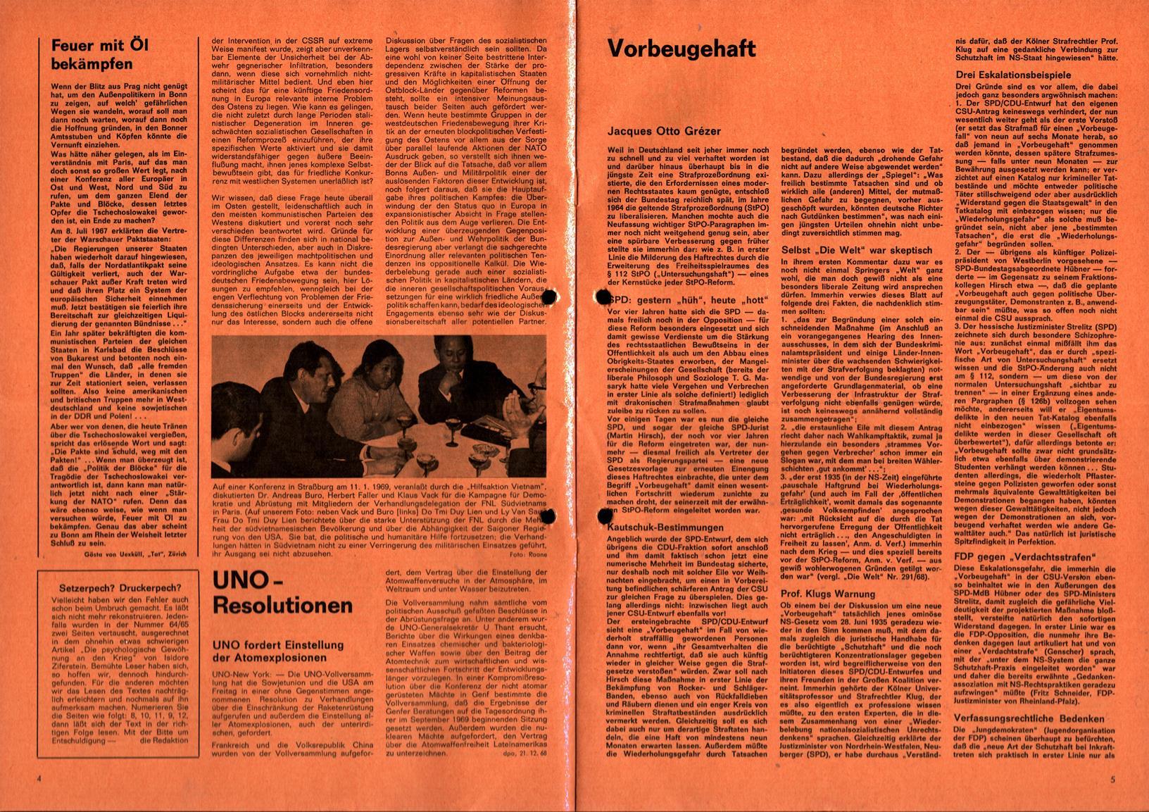Infos_zur_Abruestung_1969_066_003