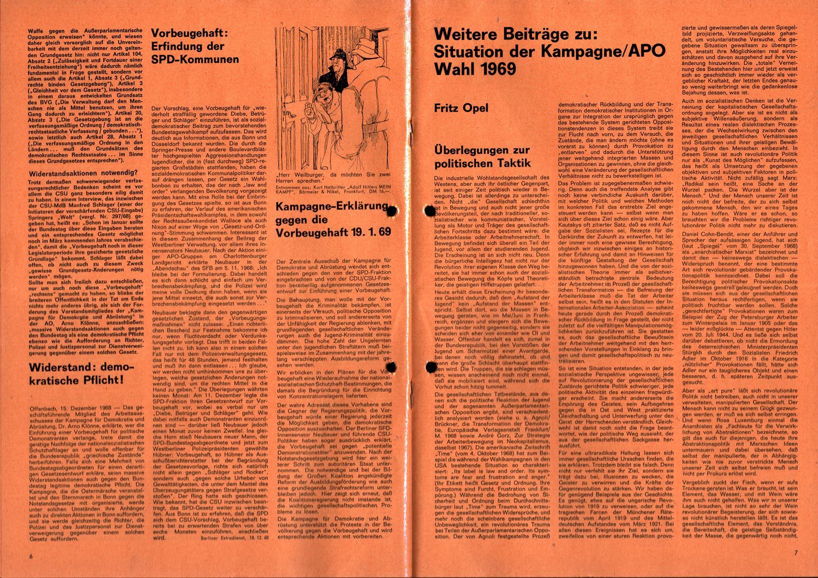 Infos_zur_Abruestung_1969_066_004