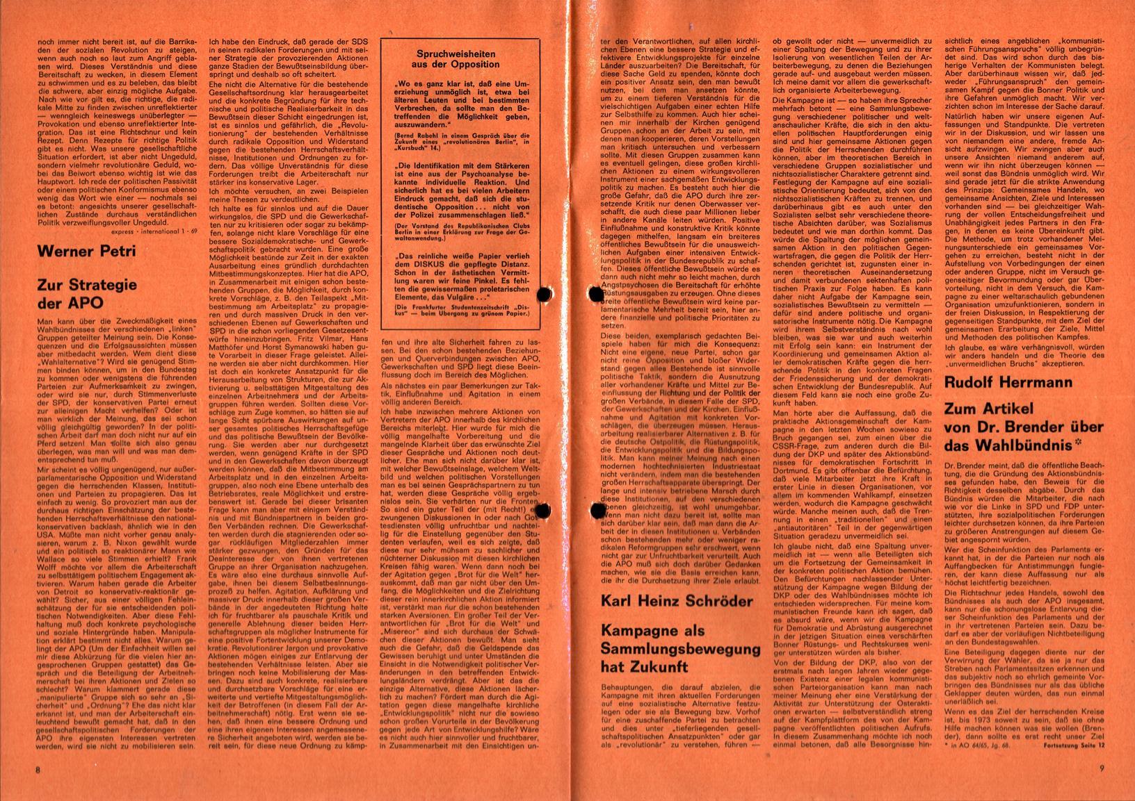 Infos_zur_Abruestung_1969_066_005