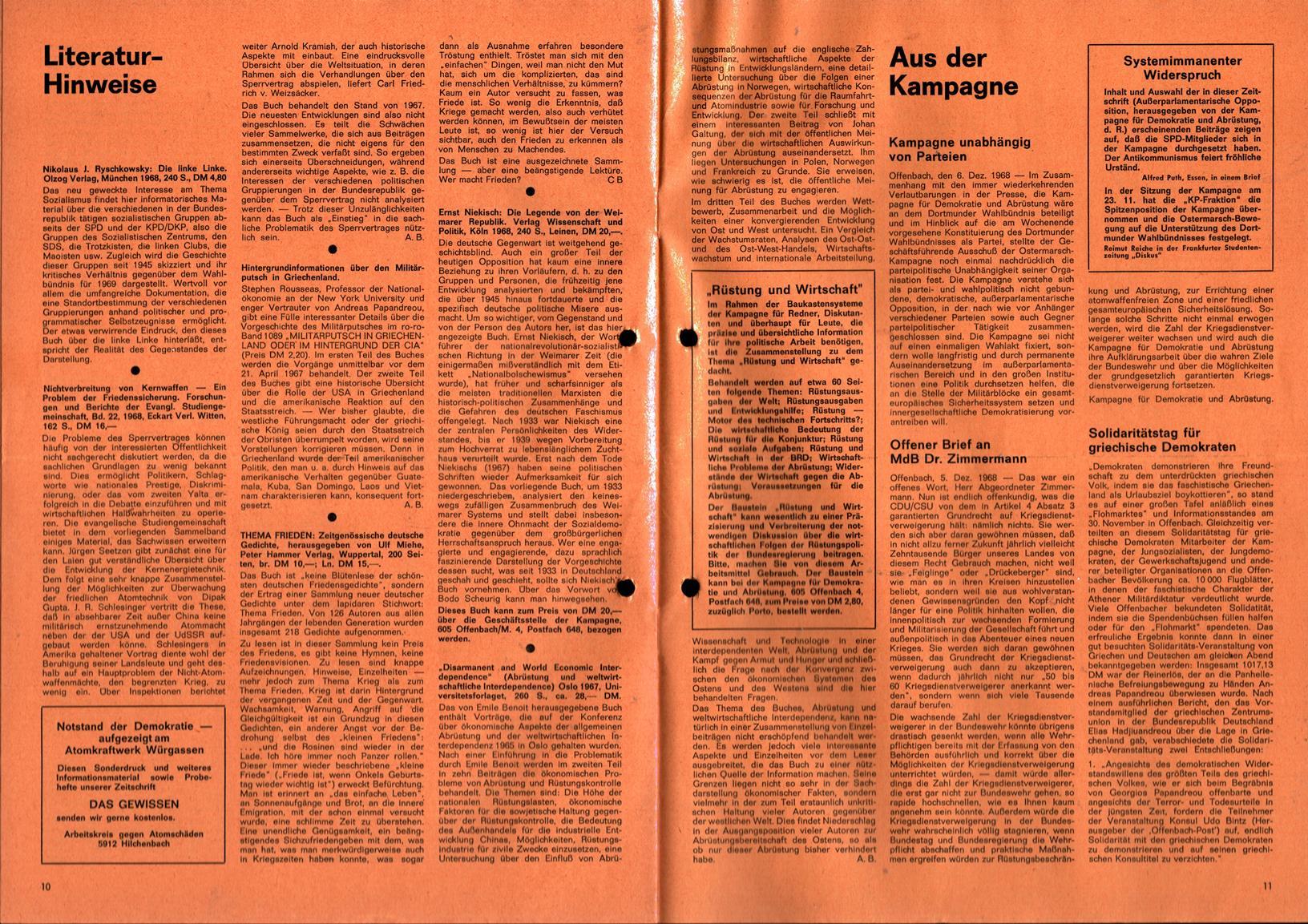 Infos_zur_Abruestung_1969_066_006
