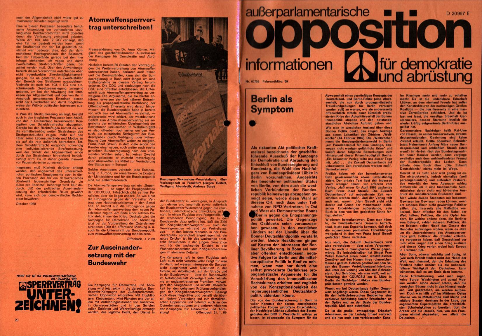 Infos_zur_Abruestung_1969_067_068_001