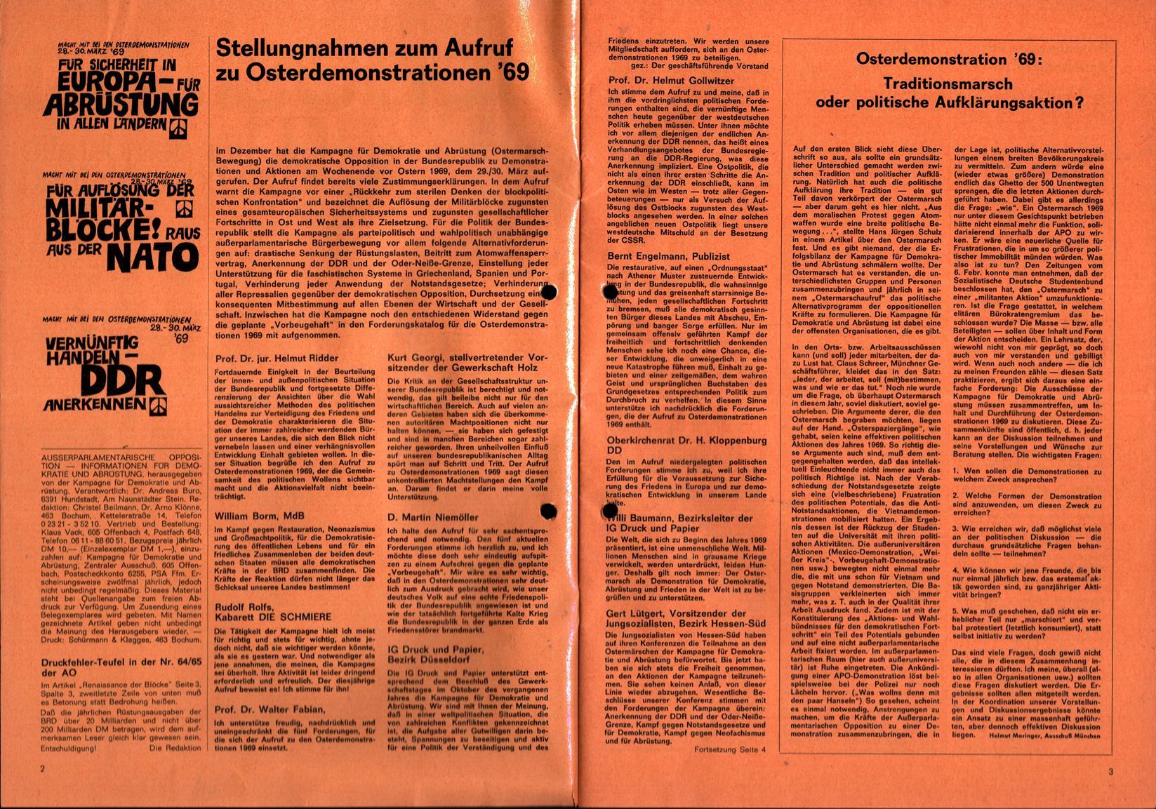 Infos_zur_Abruestung_1969_067_068_002