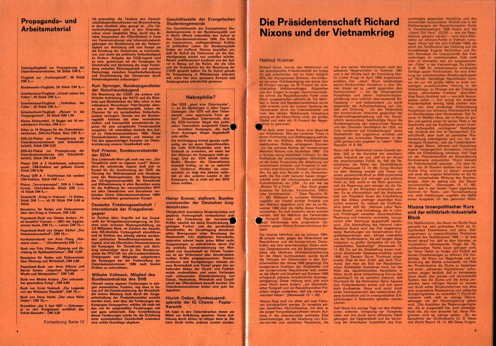 Infos_zur_Abruestung_1969_067_068_003
