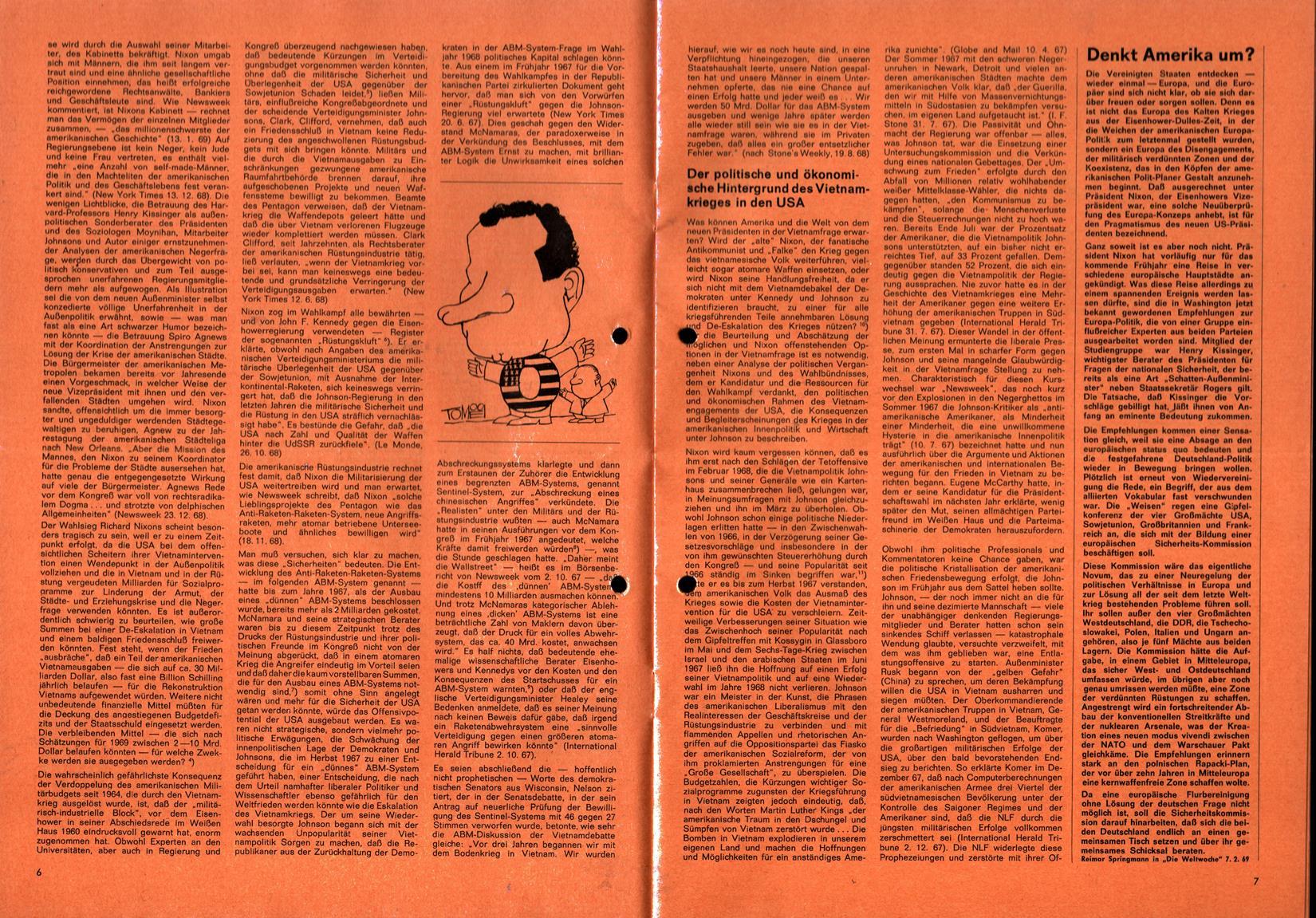 Infos_zur_Abruestung_1969_067_068_004