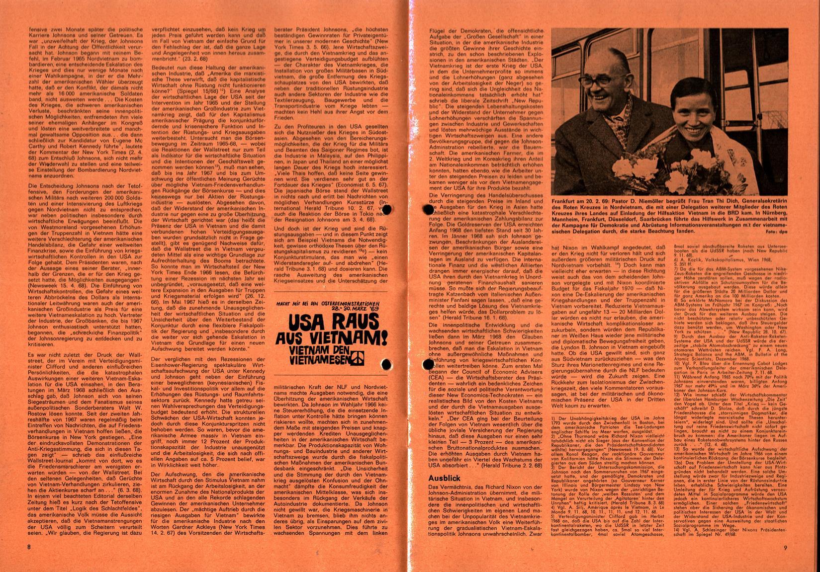 Infos_zur_Abruestung_1969_067_068_005