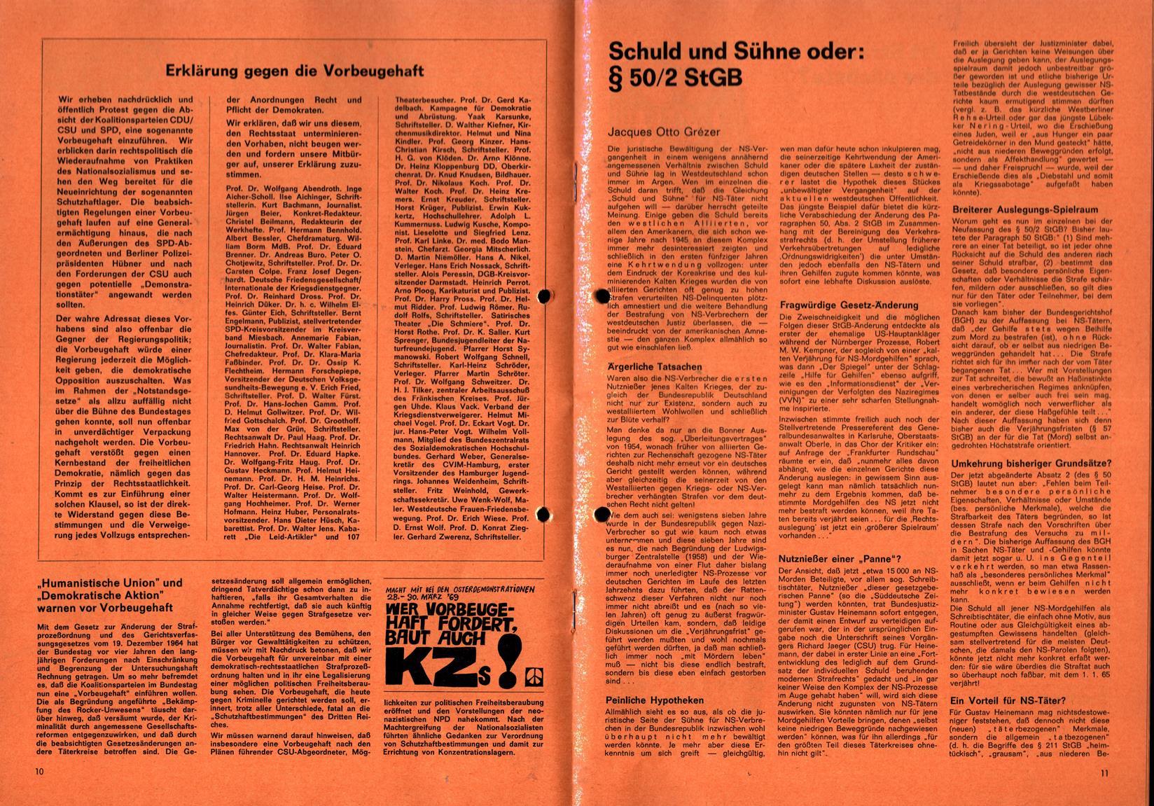 Infos_zur_Abruestung_1969_067_068_006