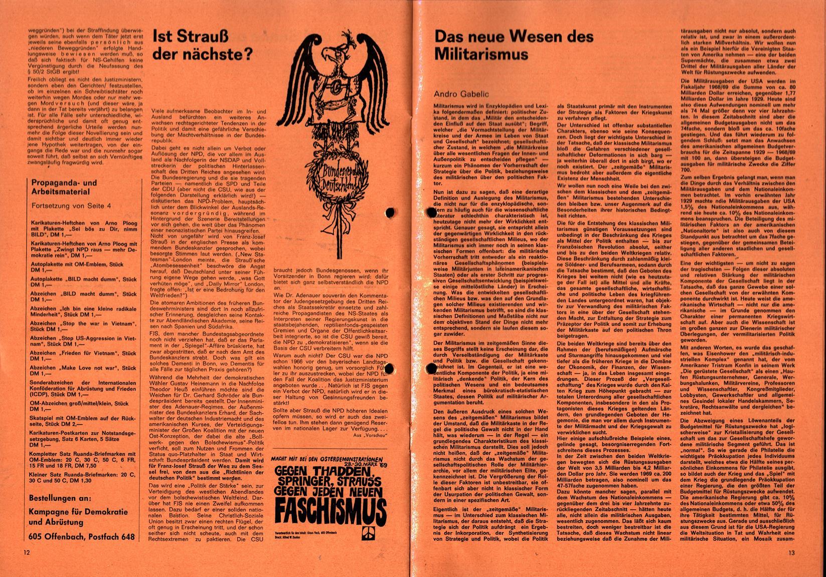 Infos_zur_Abruestung_1969_067_068_007
