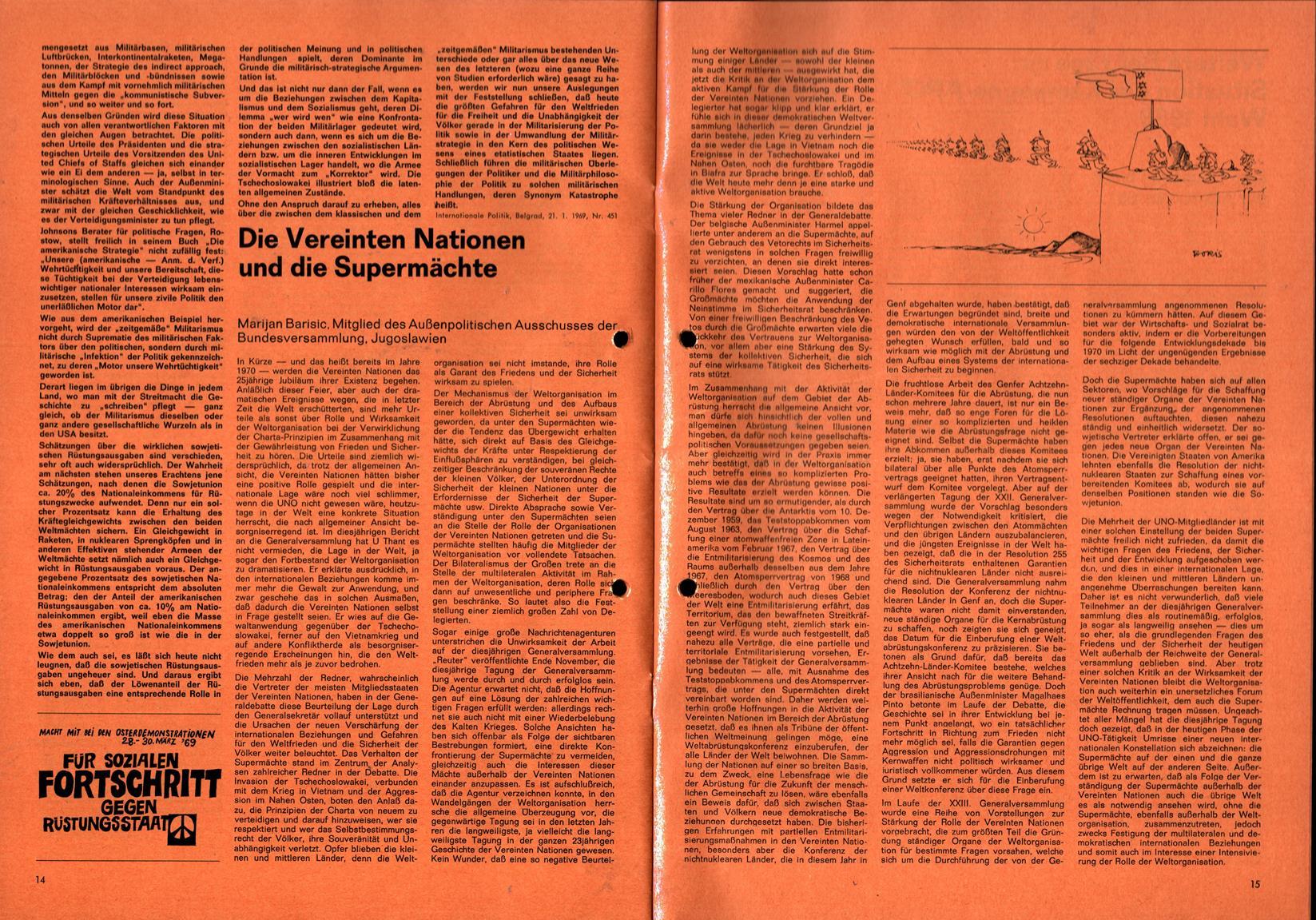 Infos_zur_Abruestung_1969_067_068_008