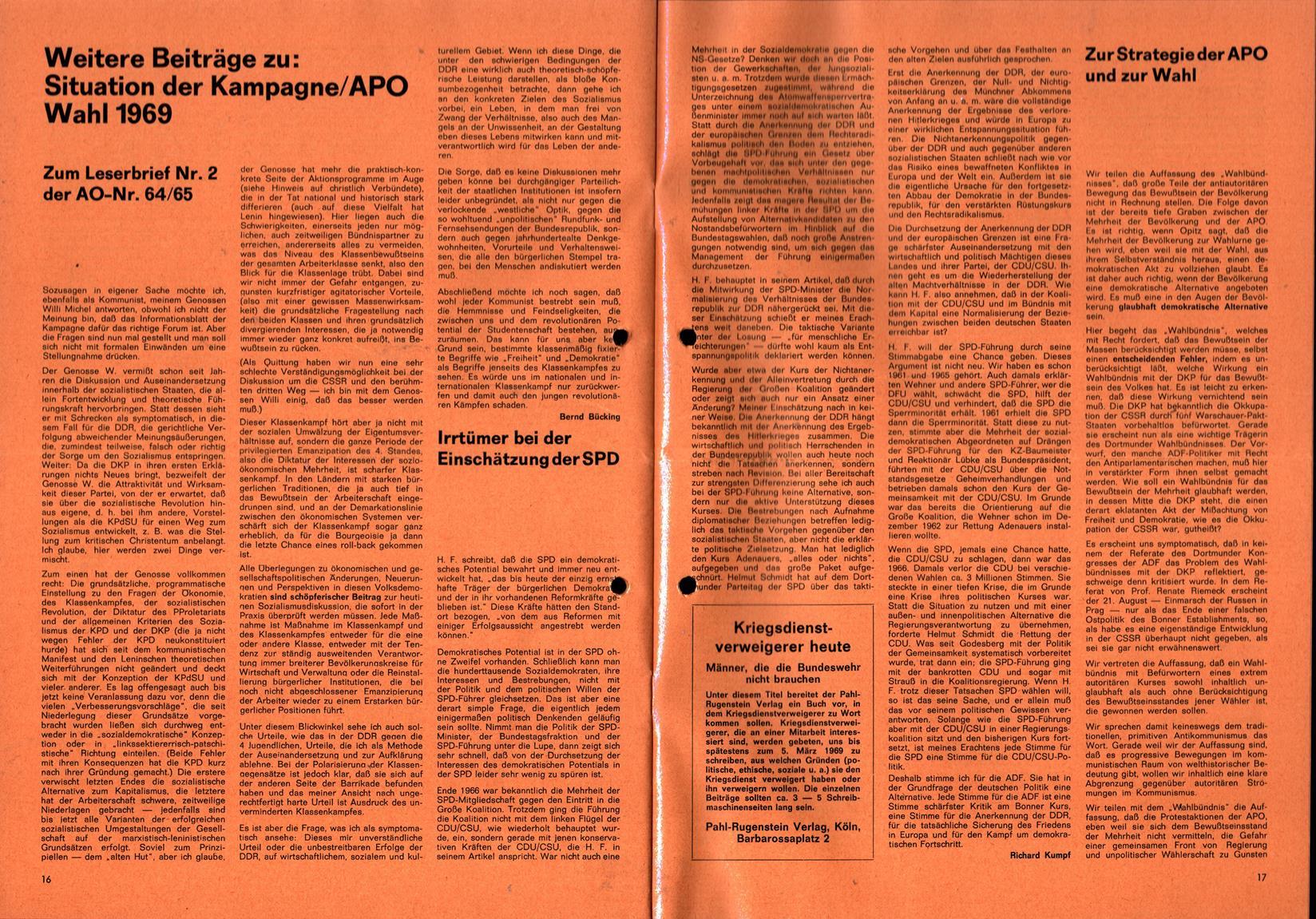 Infos_zur_Abruestung_1969_067_068_009