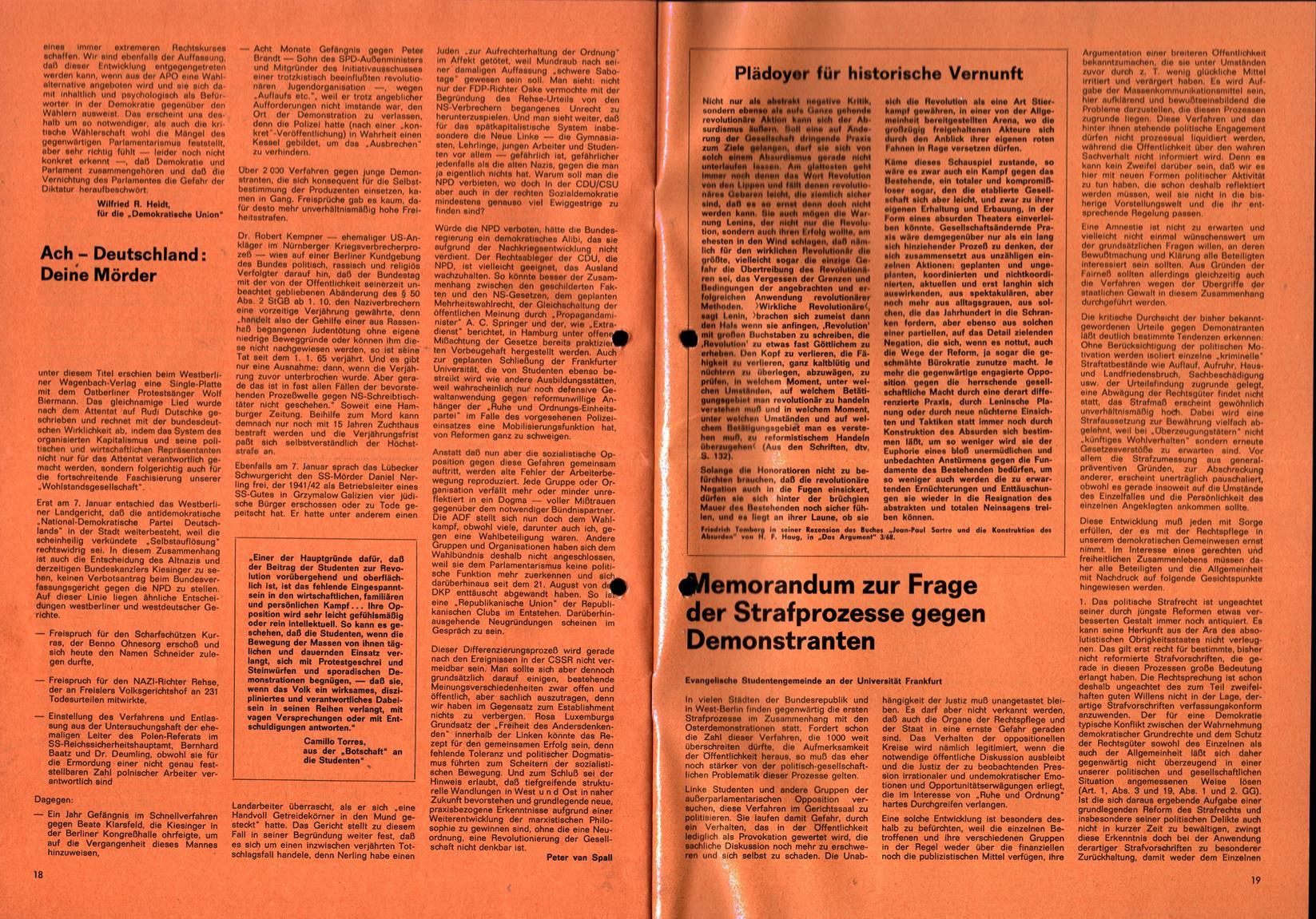Infos_zur_Abruestung_1969_067_068_010