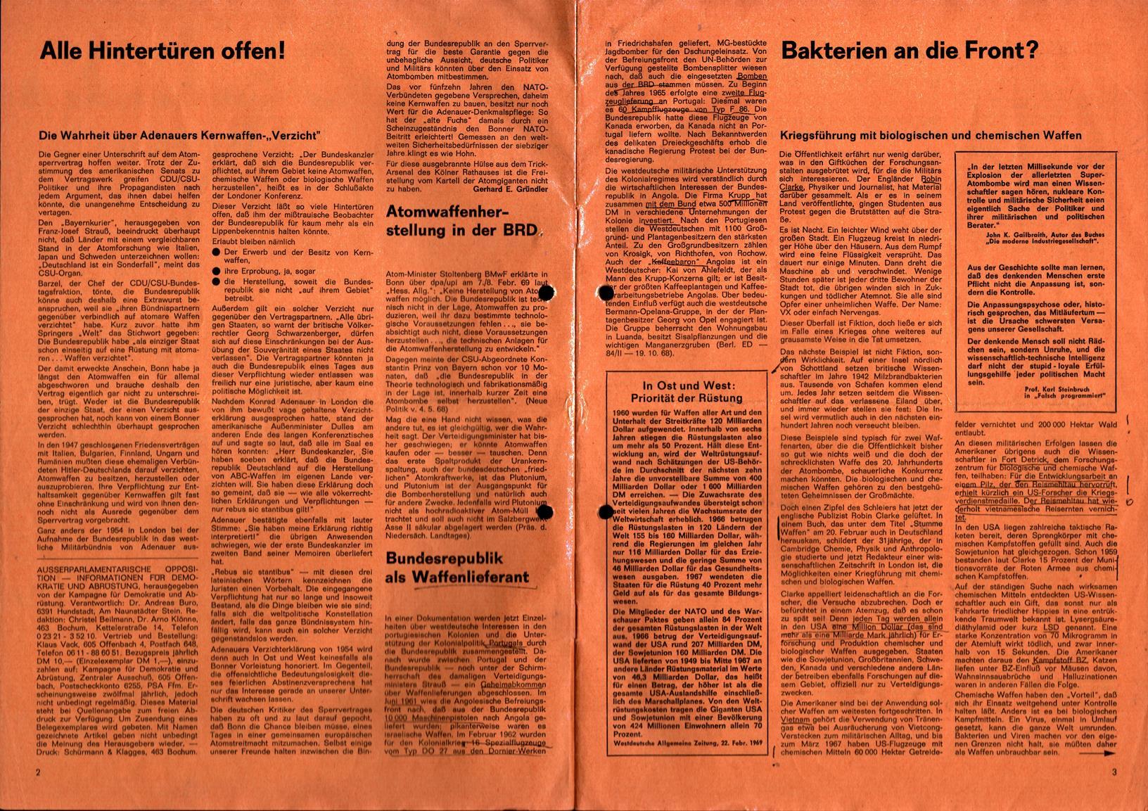 Infos_zur_Abruestung_1969_069_070_071_002