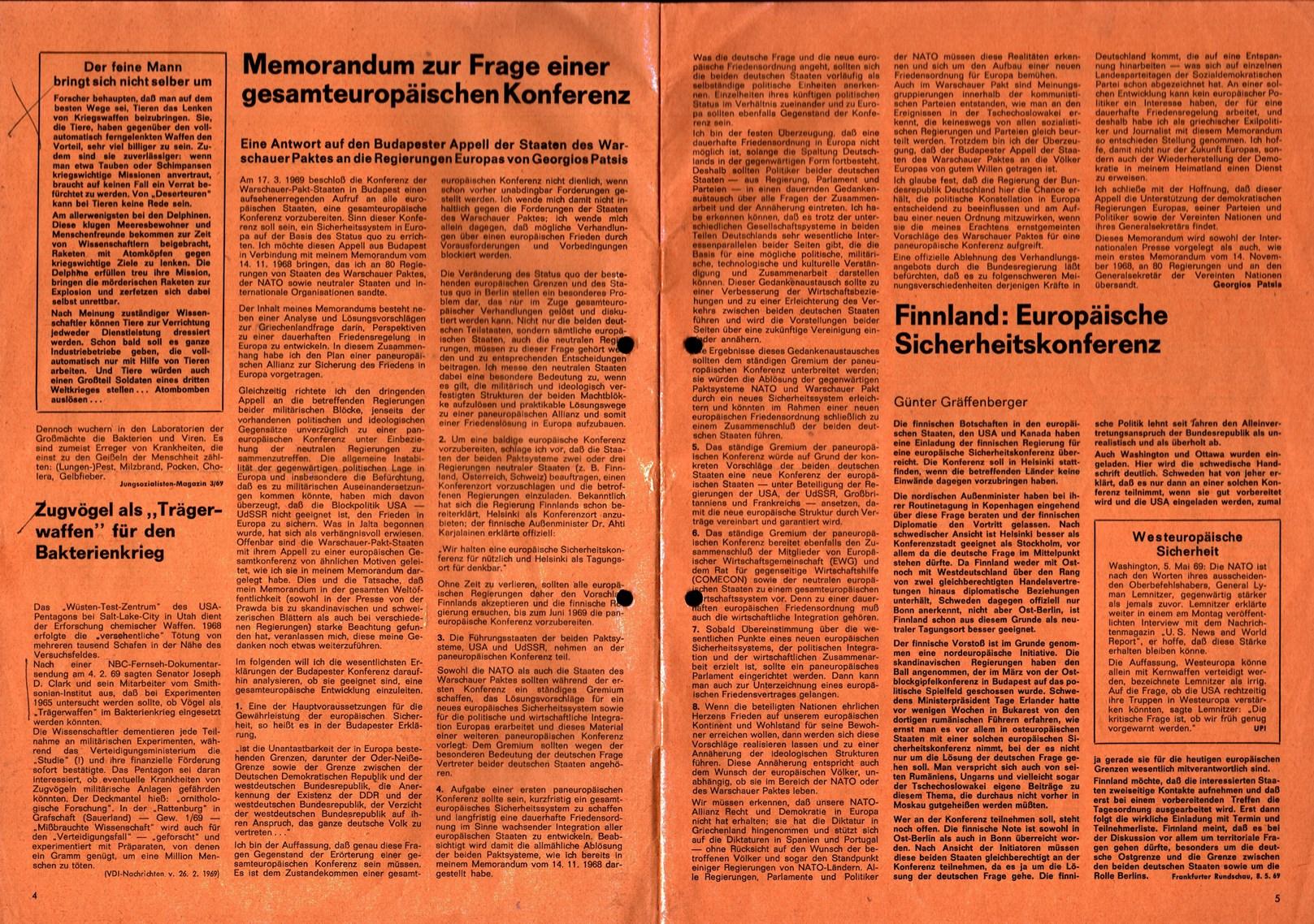Infos_zur_Abruestung_1969_069_070_071_003