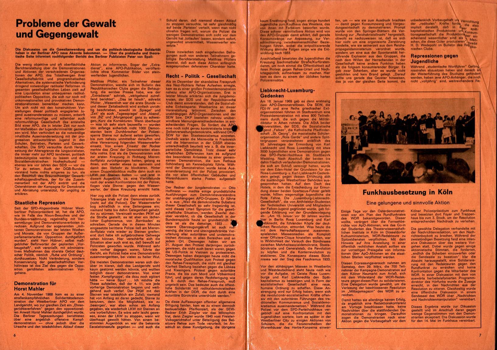 Infos_zur_Abruestung_1969_069_070_071_004