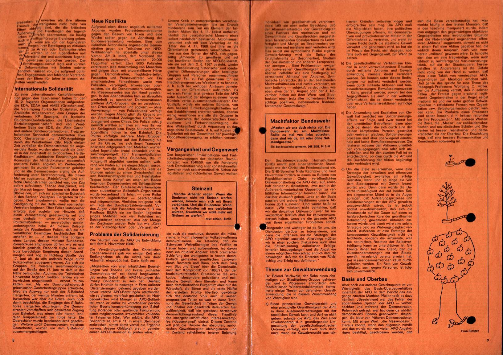 Infos_zur_Abruestung_1969_069_070_071_005