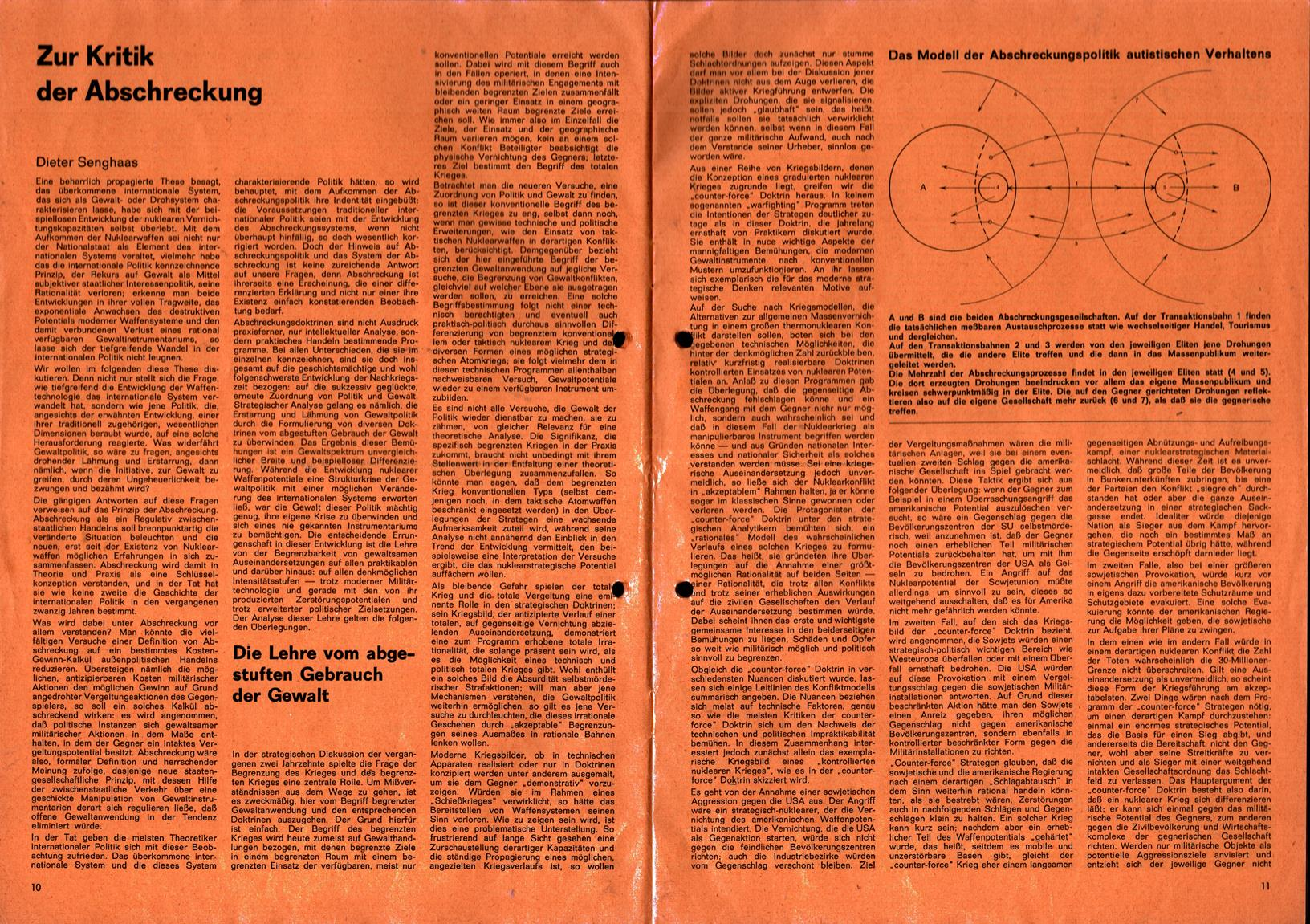 Infos_zur_Abruestung_1969_069_070_071_006