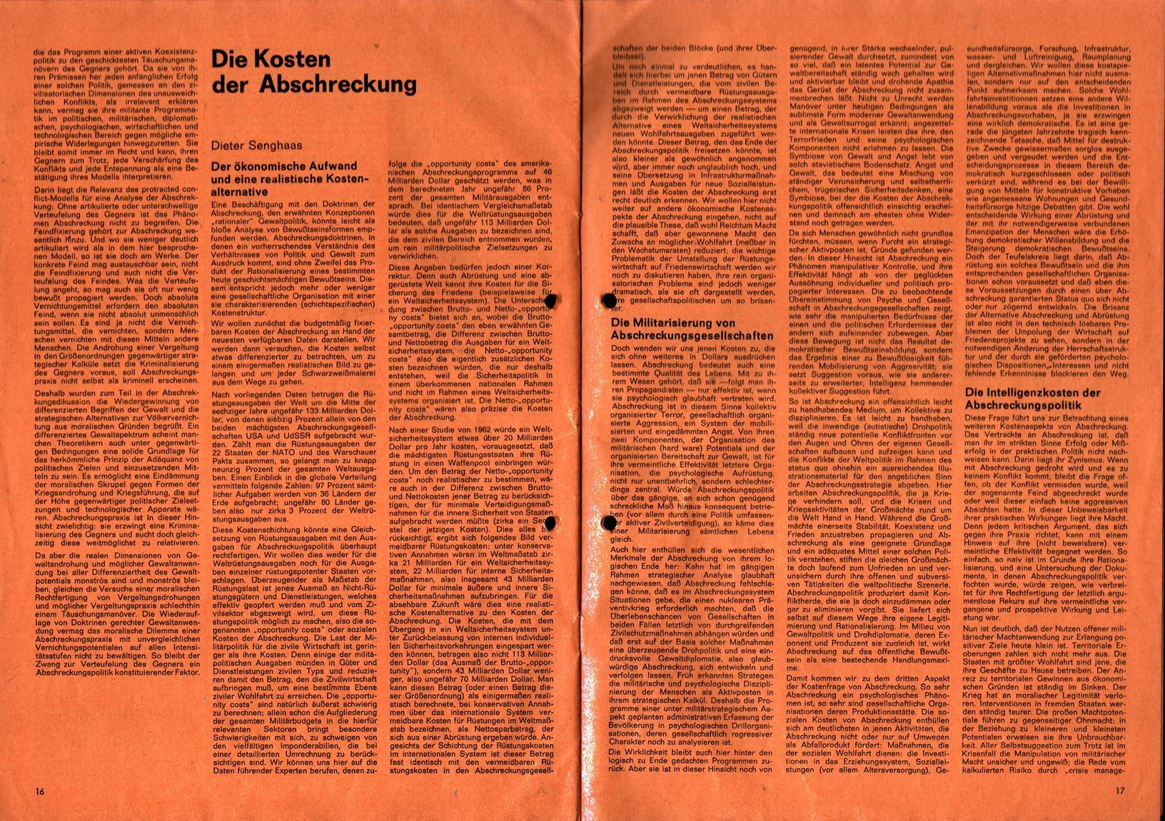 Infos_zur_Abruestung_1969_069_070_071_009