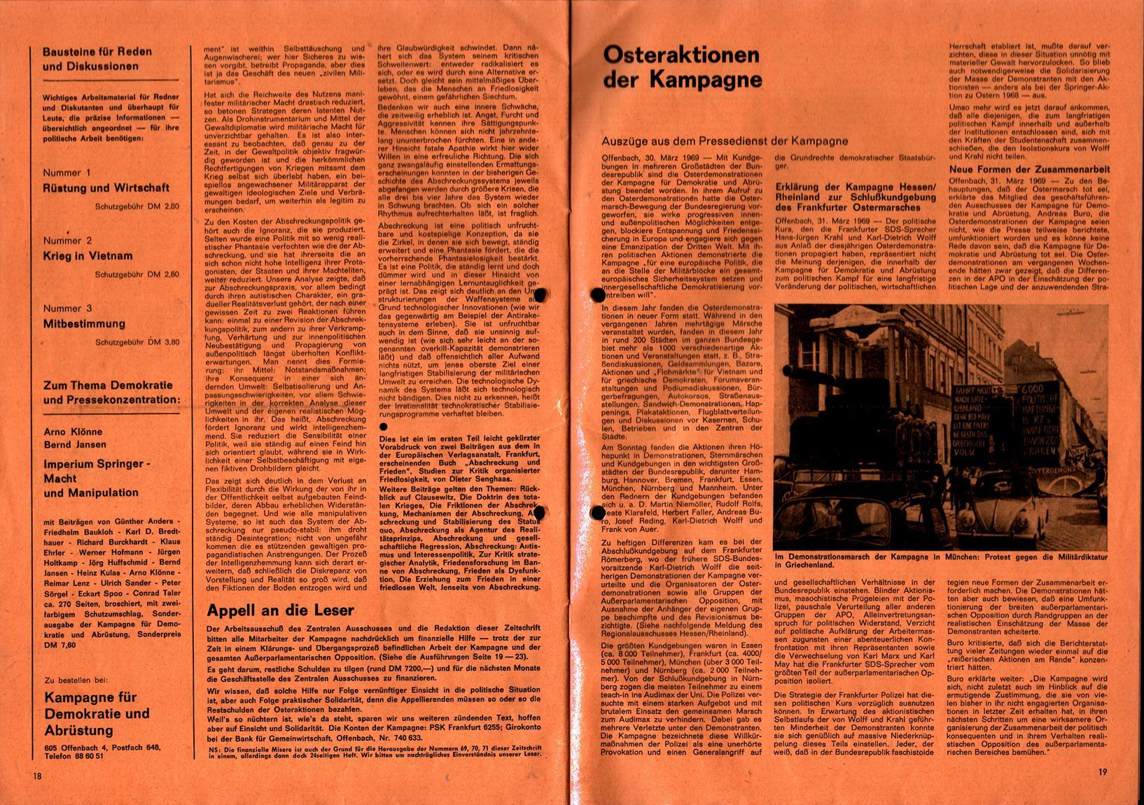 Infos_zur_Abruestung_1969_069_070_071_010
