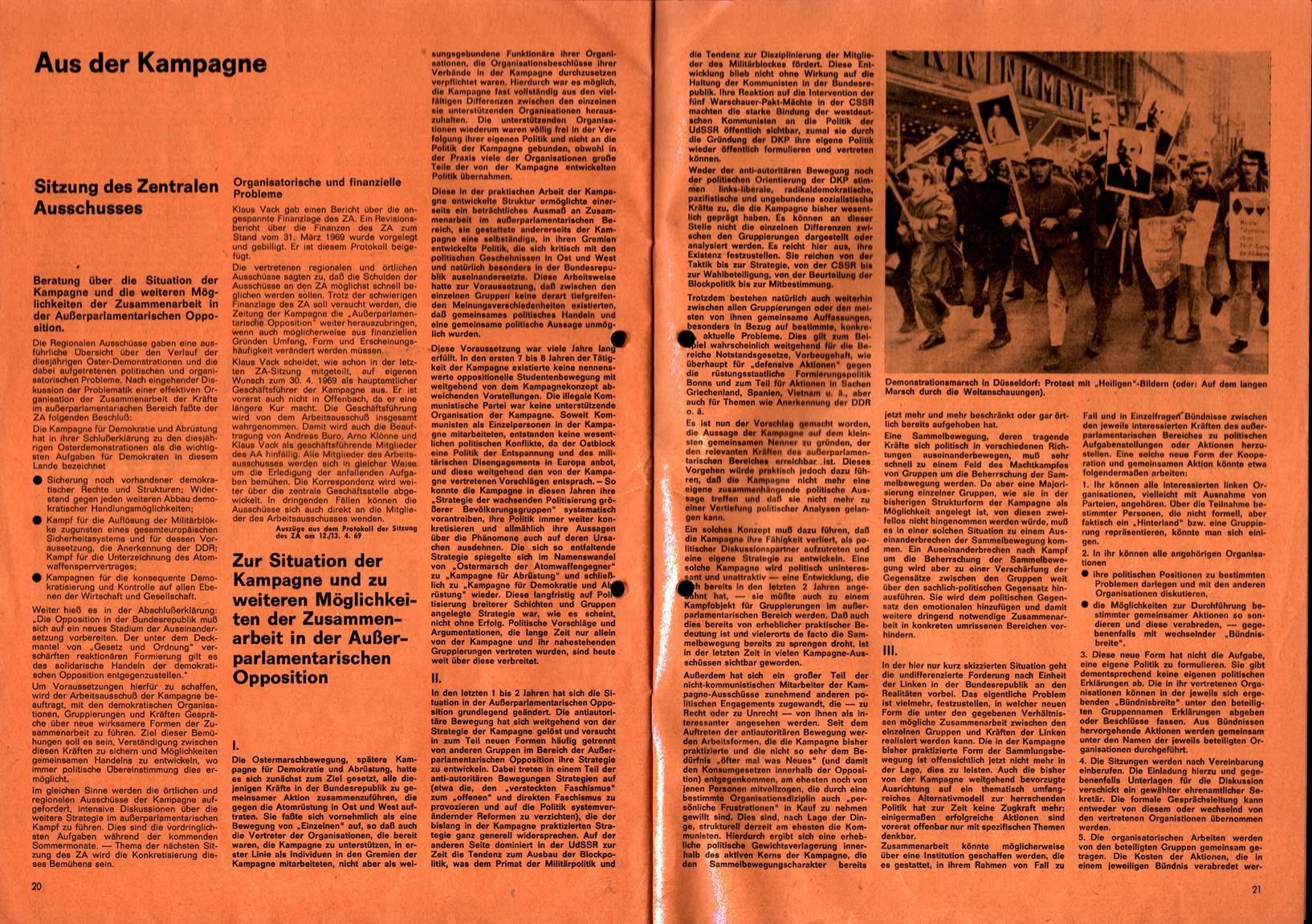 Infos_zur_Abruestung_1969_069_070_071_011