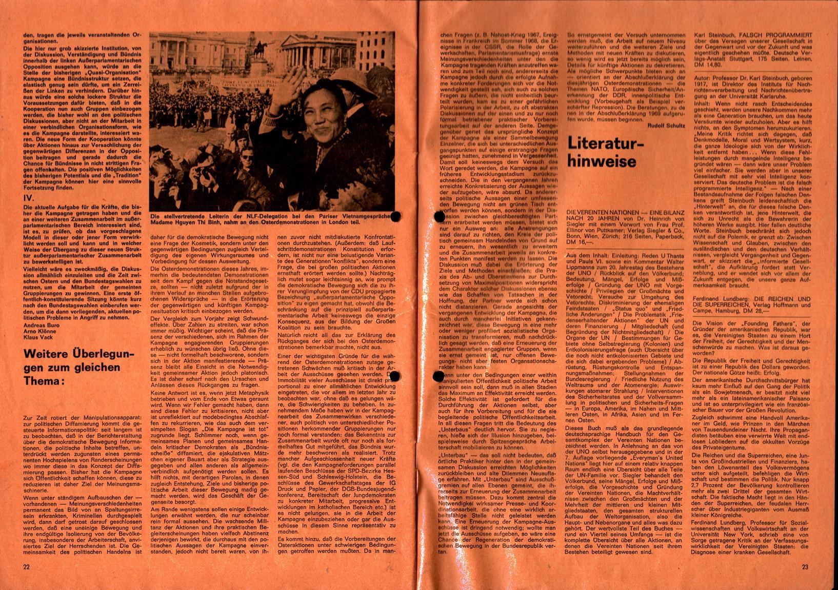 Infos_zur_Abruestung_1969_069_070_071_012