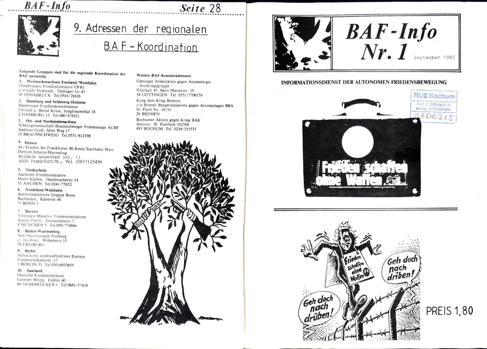 BAF_Info_01_19820900_01