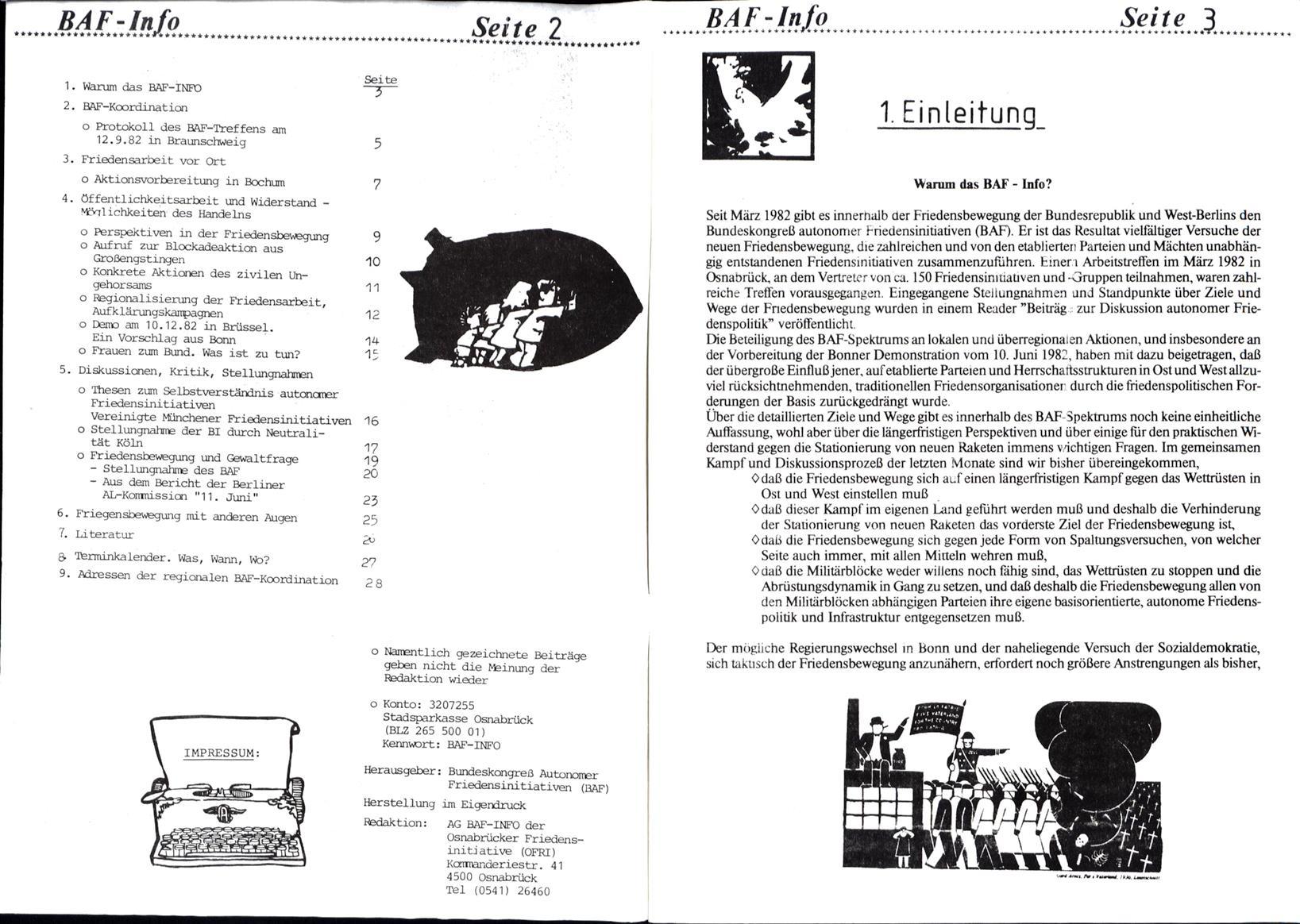 BAF_Info_01_19820900_02