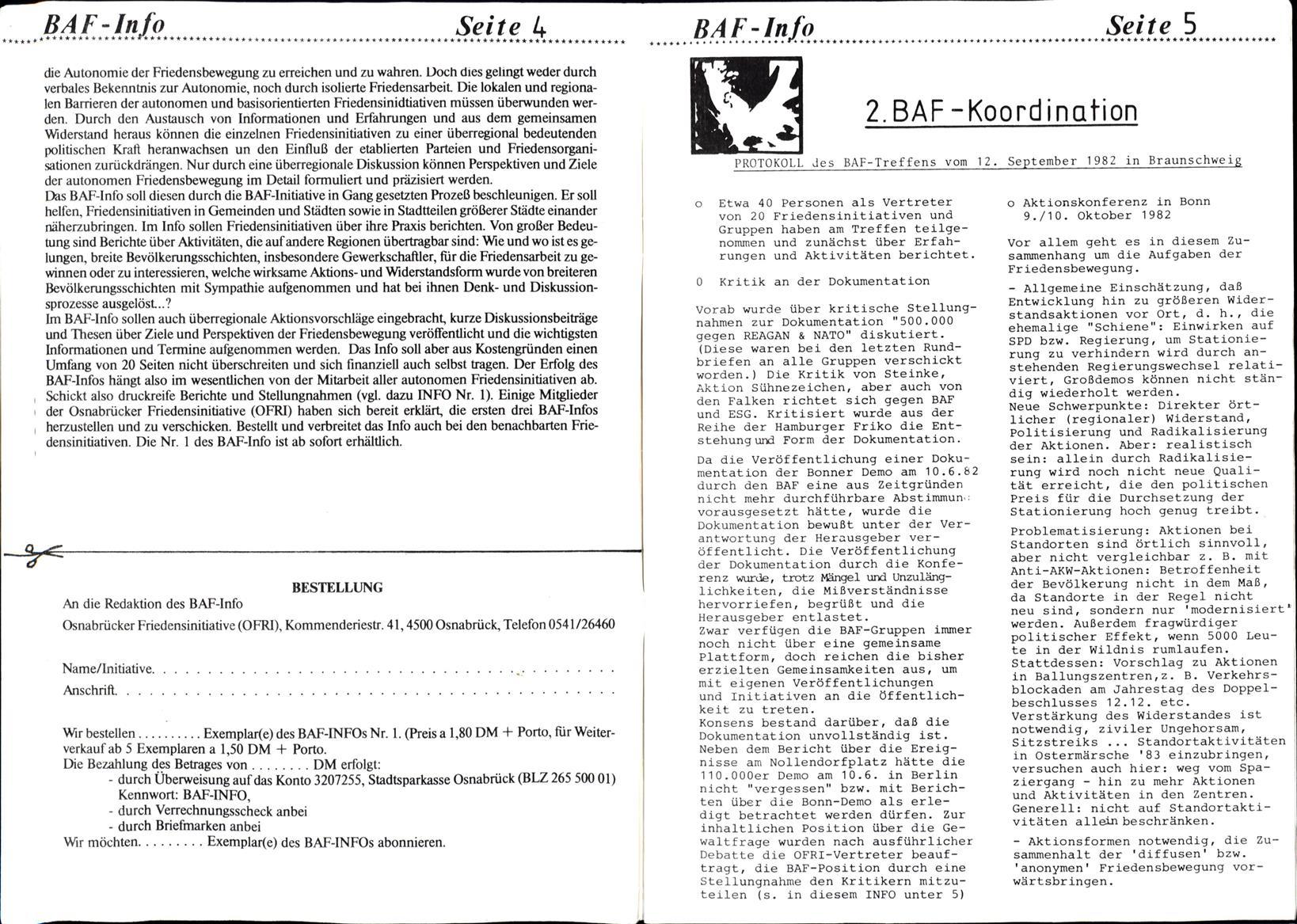 BAF_Info_01_19820900_03