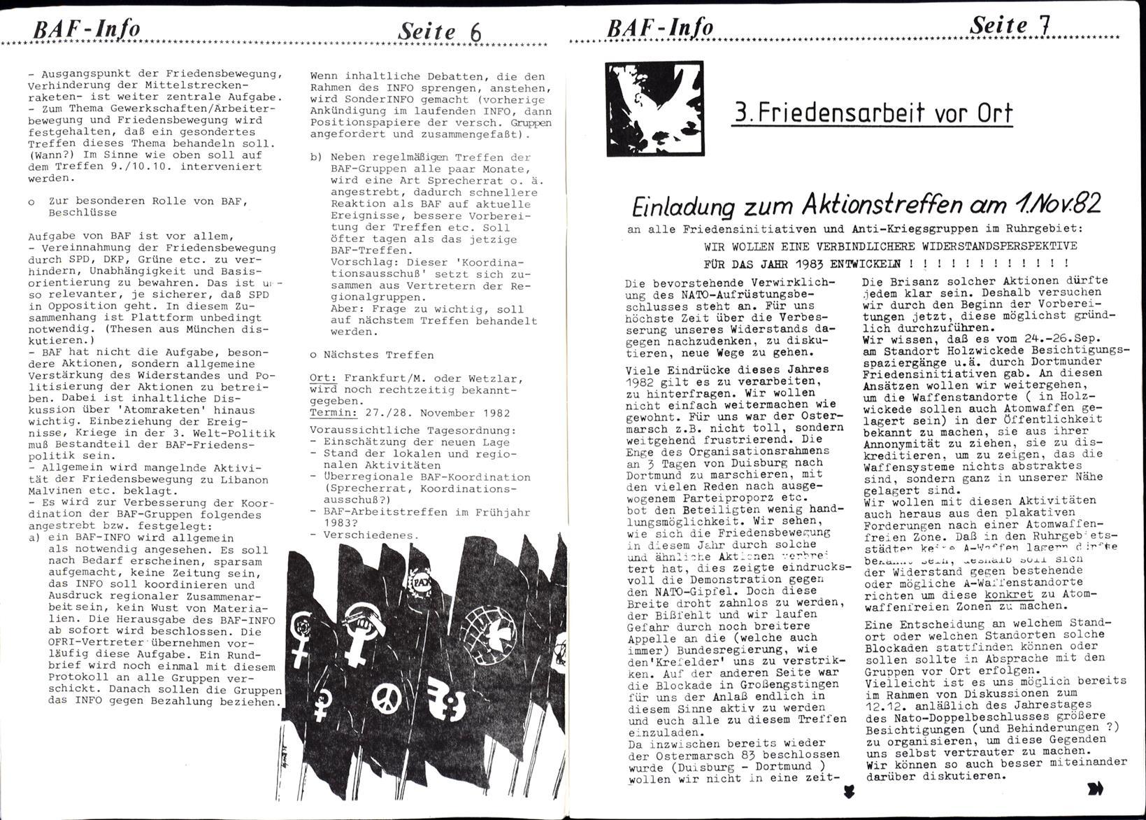 BAF_Info_01_19820900_04