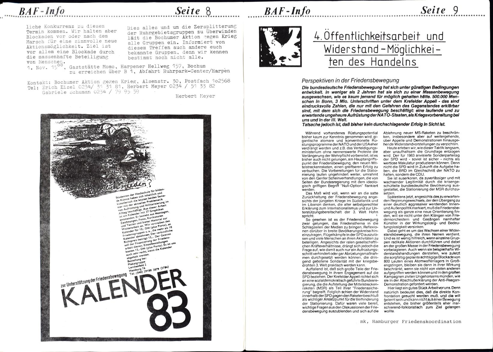 BAF_Info_01_19820900_05