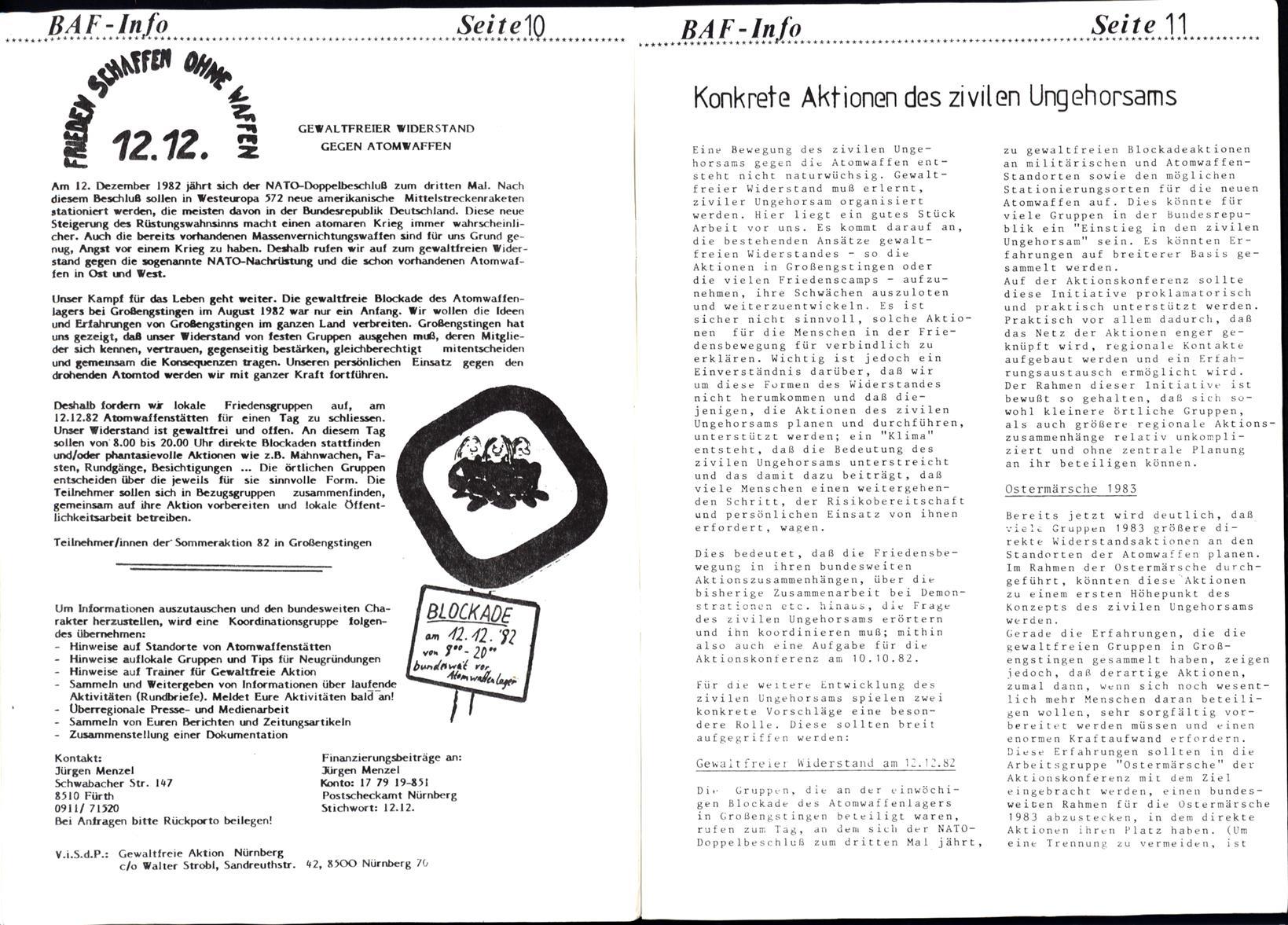 BAF_Info_01_19820900_06
