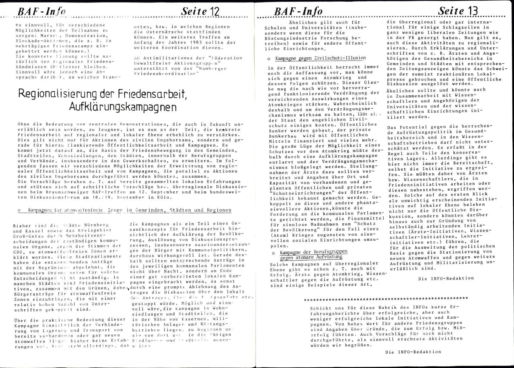 BAF_Info_01_19820900_07