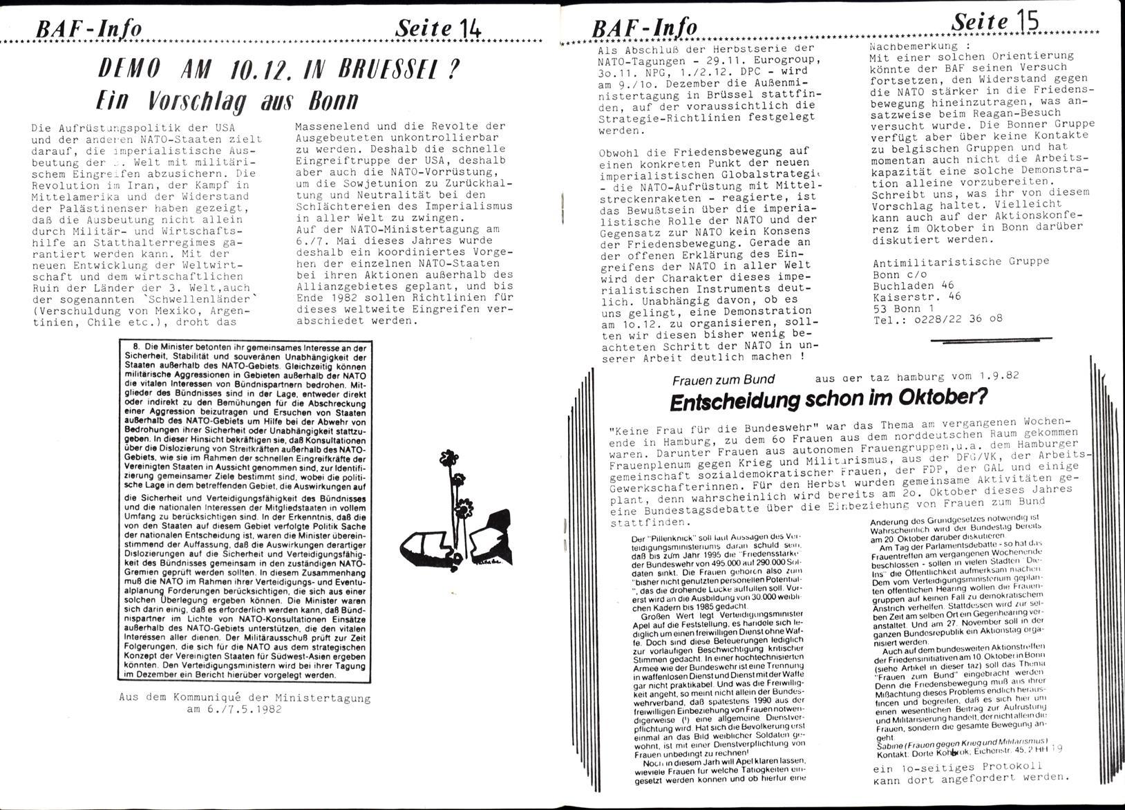 BAF_Info_01_19820900_08