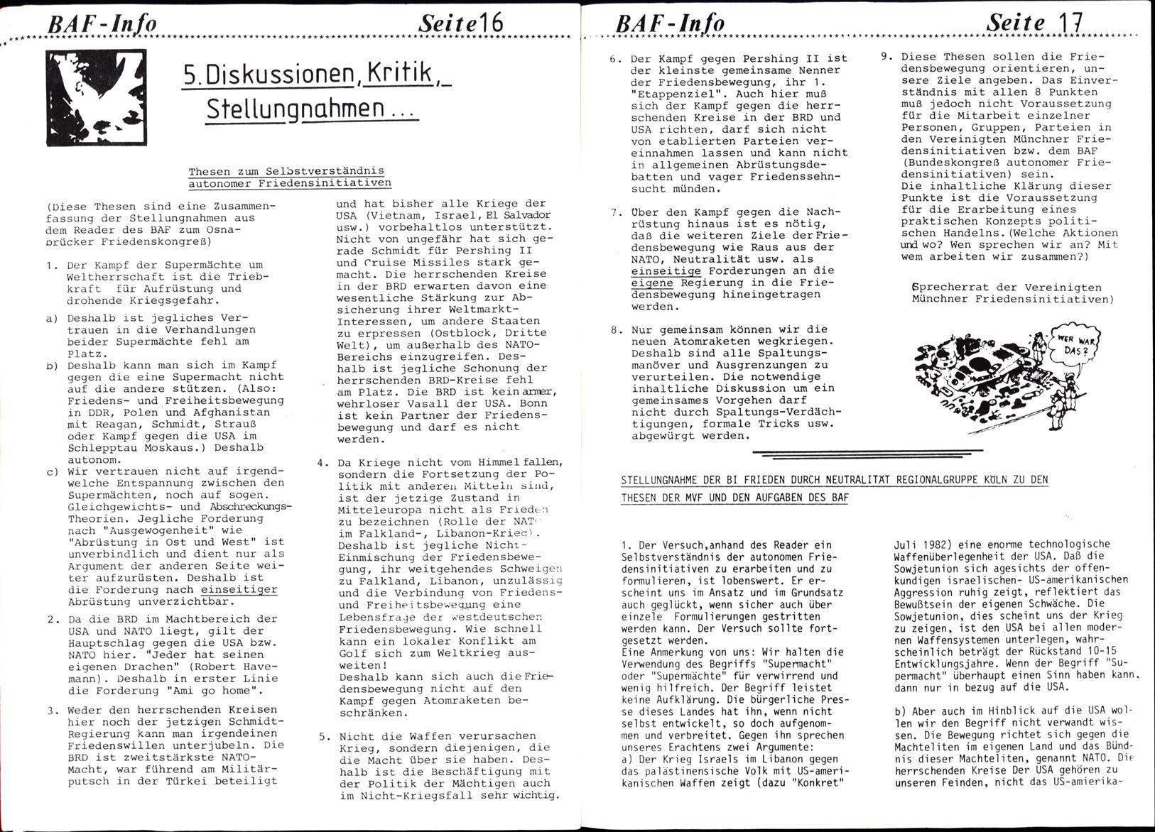 BAF_Info_01_19820900_09