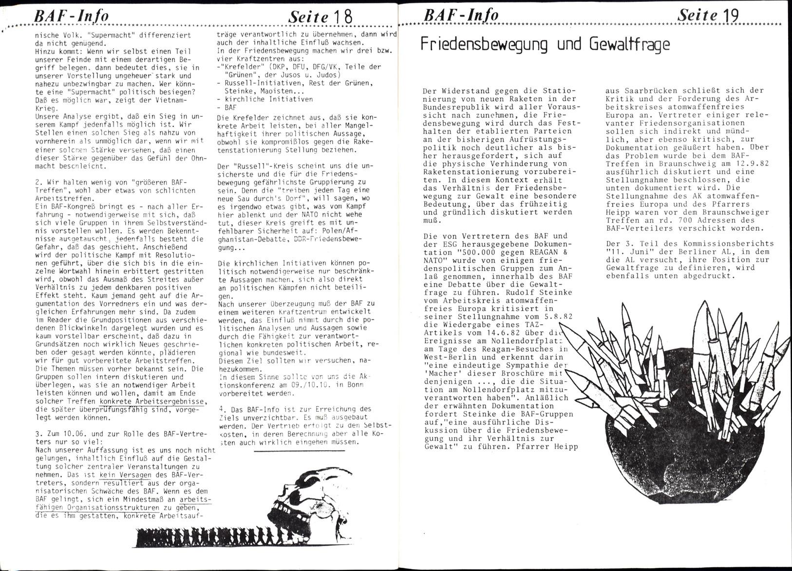 BAF_Info_01_19820900_10