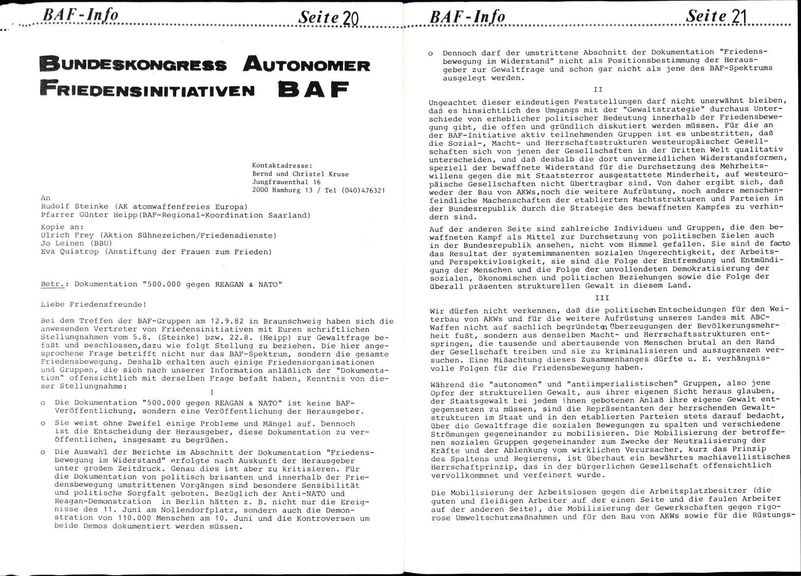 BAF_Info_01_19820900_11