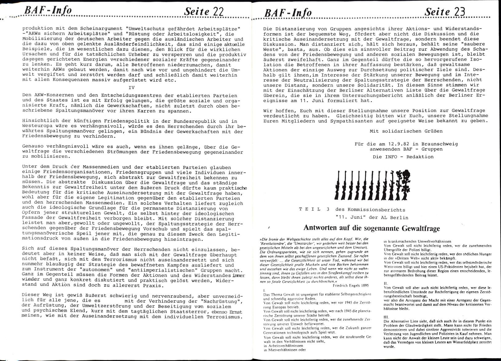 BAF_Info_01_19820900_12