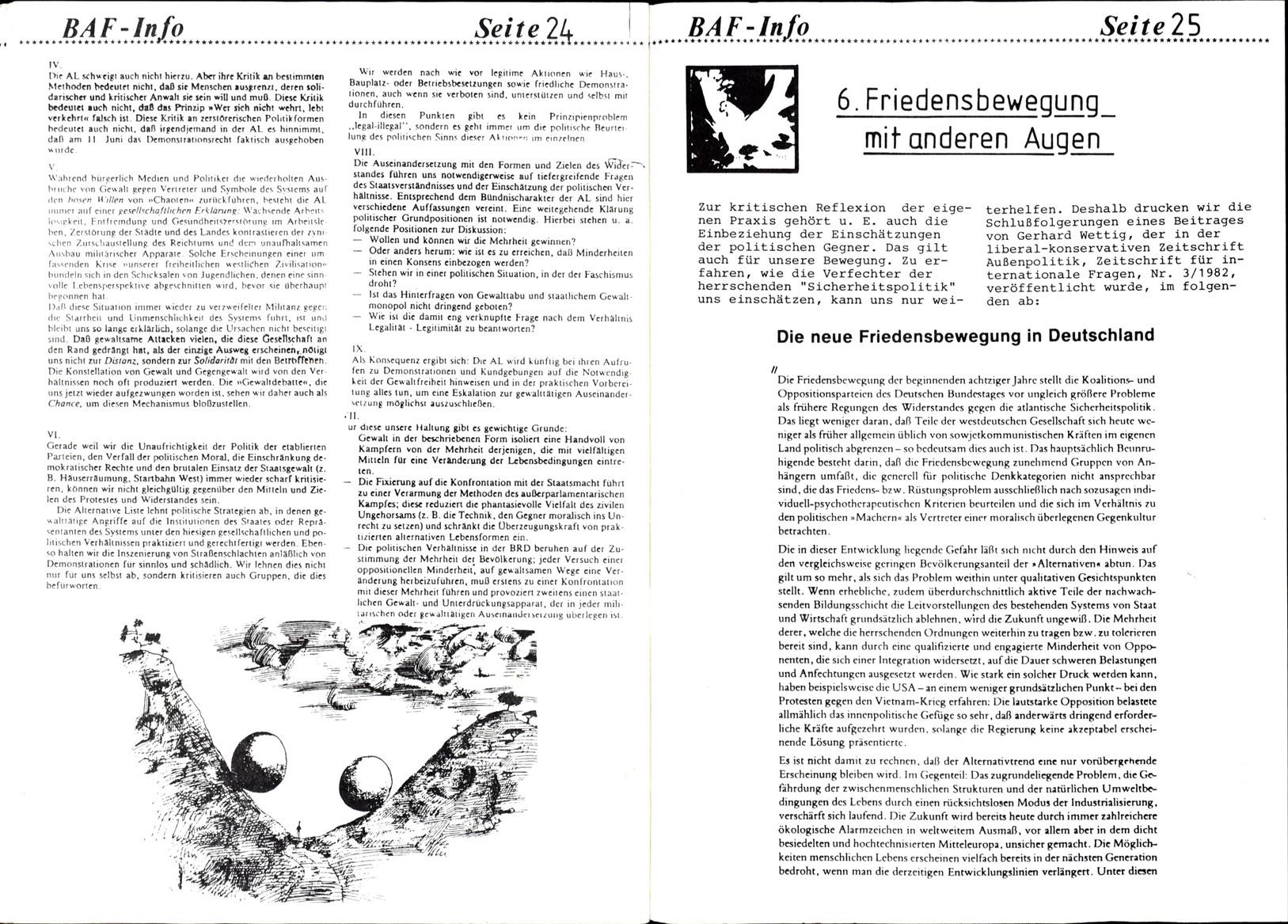 BAF_Info_01_19820900_13