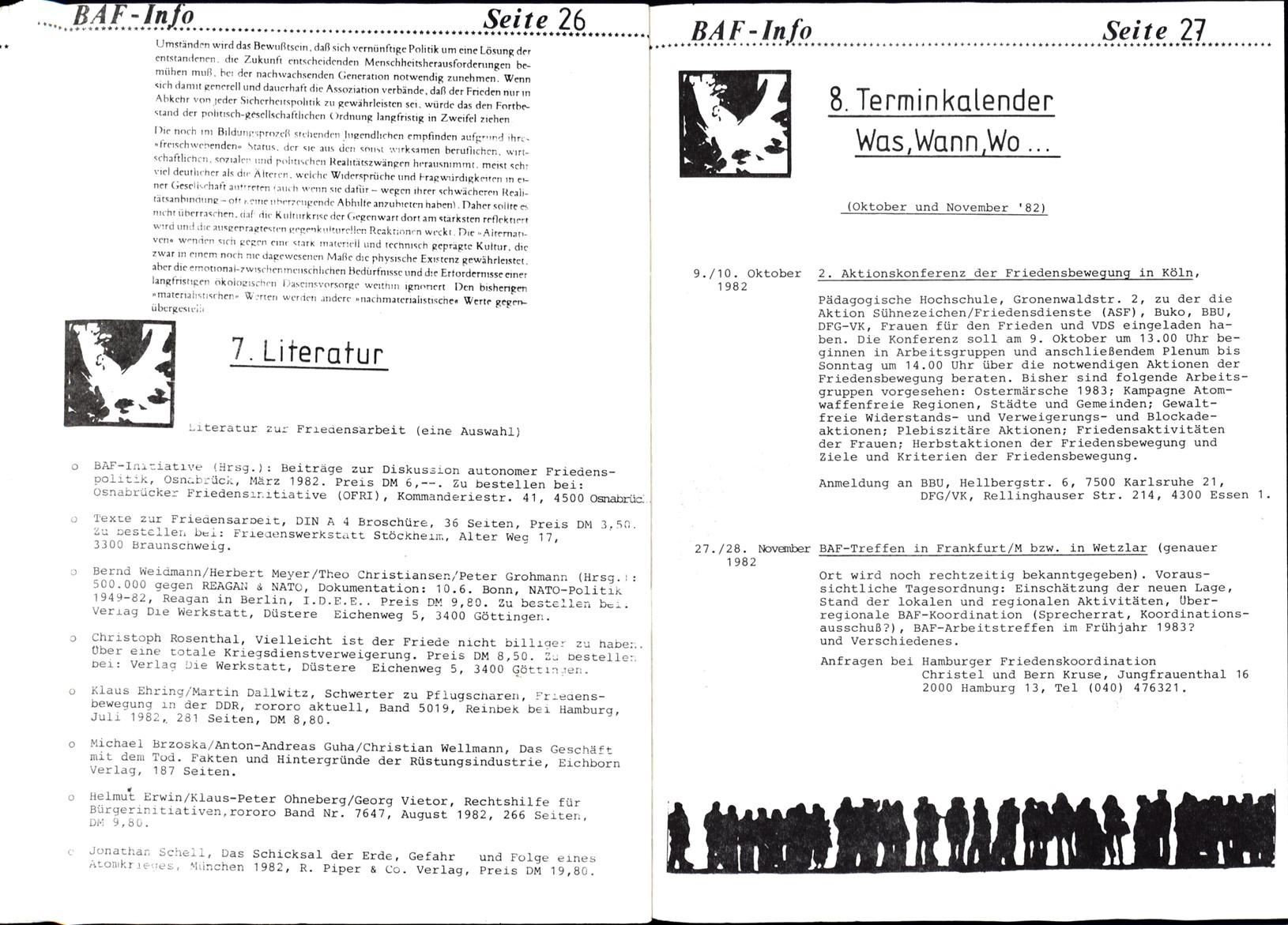 BAF_Info_01_19820900_14