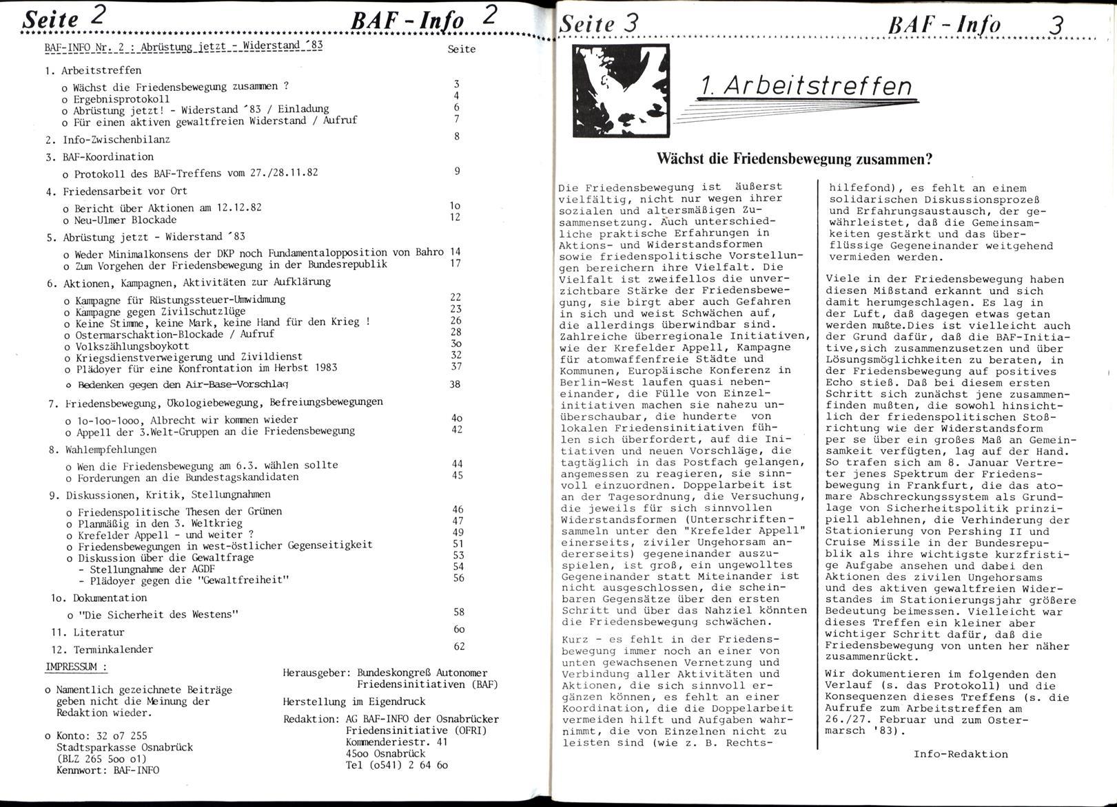 BAF_Info_02_19830100_02